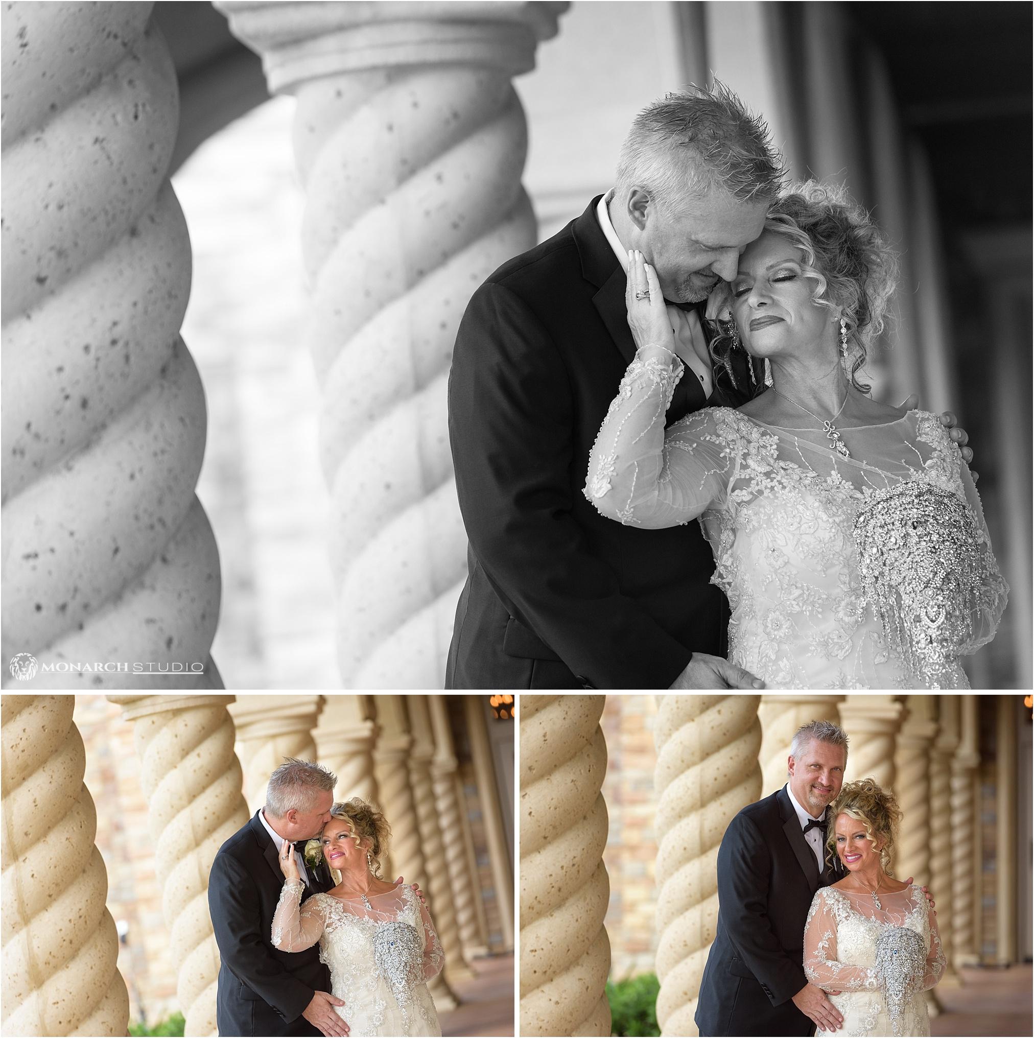 ponte-vedra-wedding-photographer-tpc027.jpg
