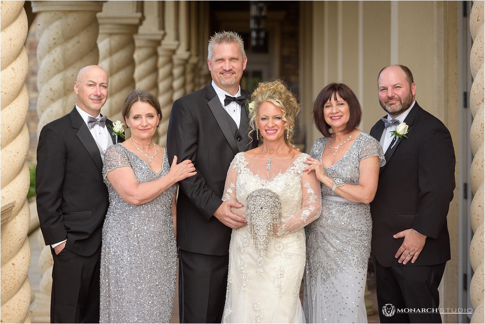 ponte-vedra-wedding-photographer-tpc028.jpg