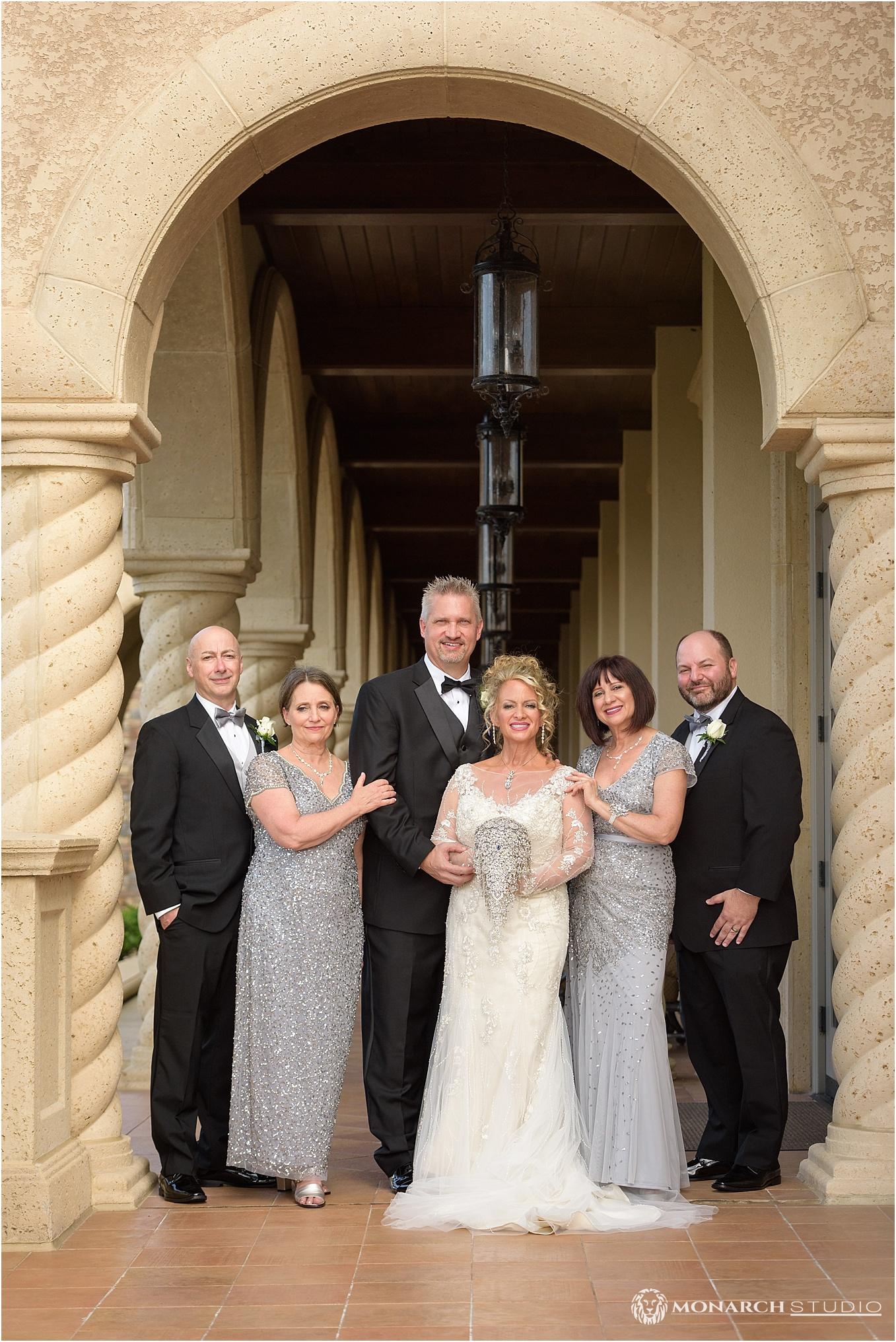 ponte-vedra-wedding-photographer-tpc029.jpg