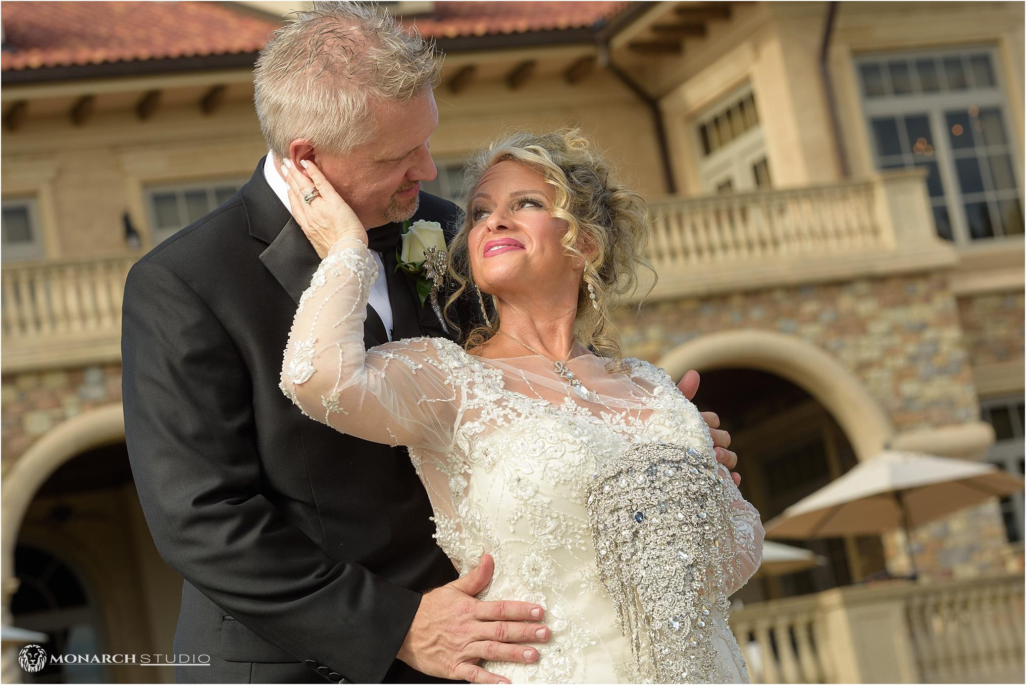 ponte-vedra-wedding-photographer-tpc031.jpg