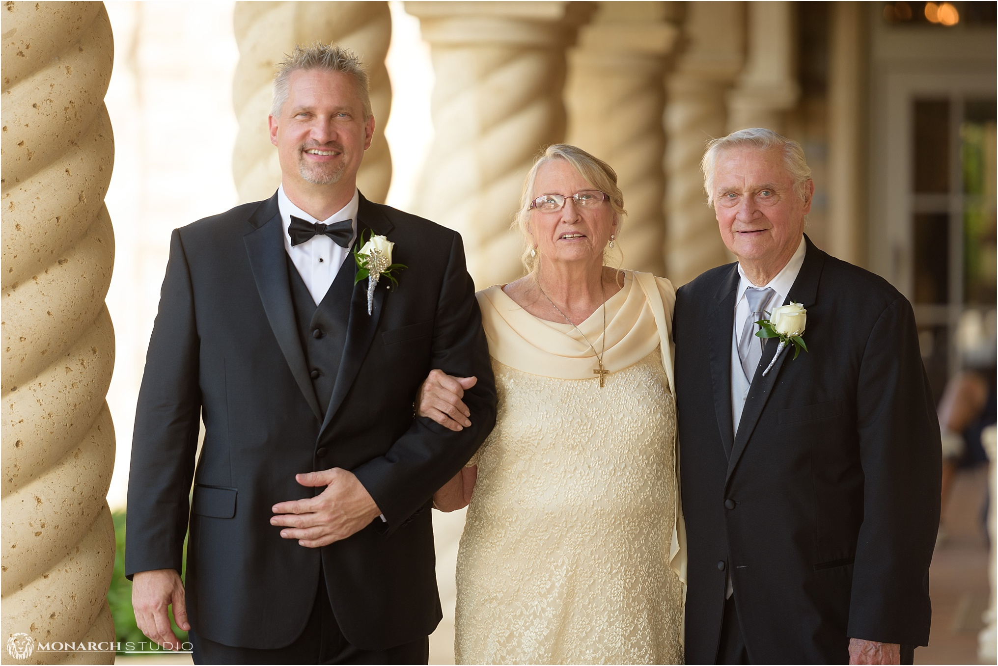 ponte-vedra-wedding-photographer-tpc032.jpg