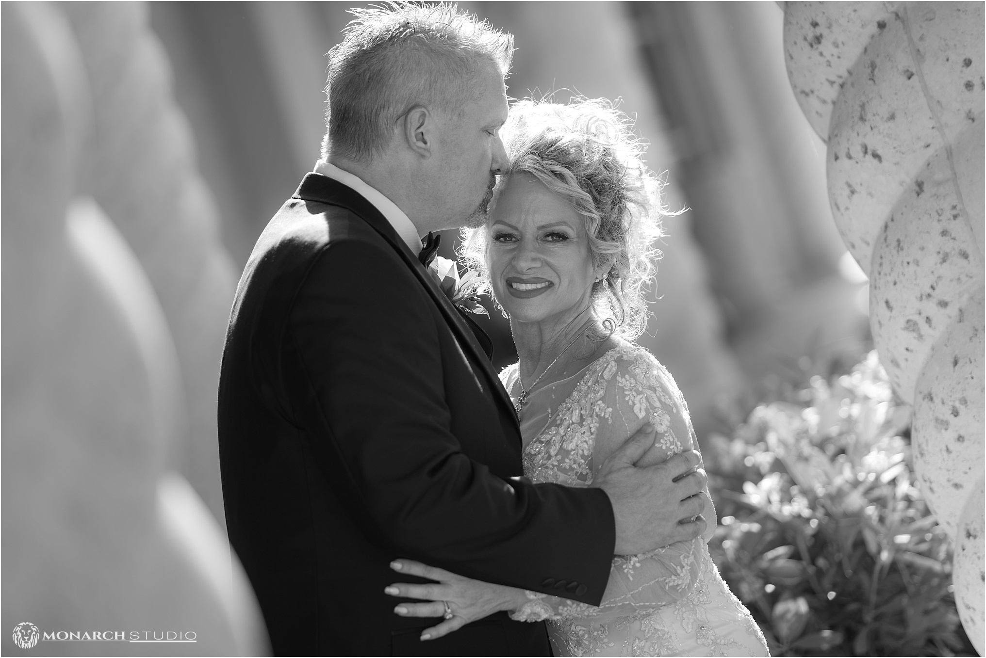ponte-vedra-wedding-photographer-tpc033.jpg
