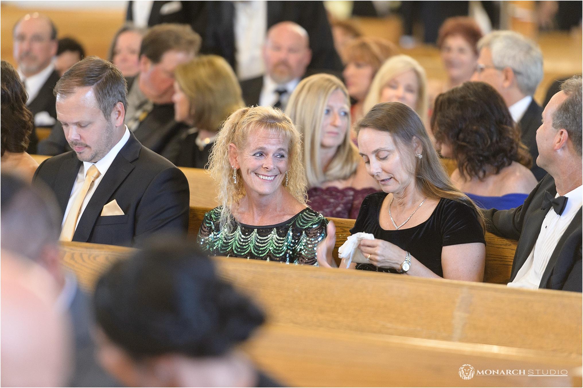 ponte-vedra-wedding-photographer-tpc038.jpg