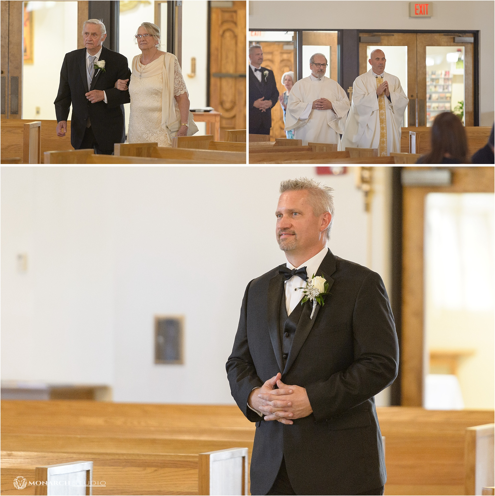 ponte-vedra-wedding-photographer-tpc039.jpg
