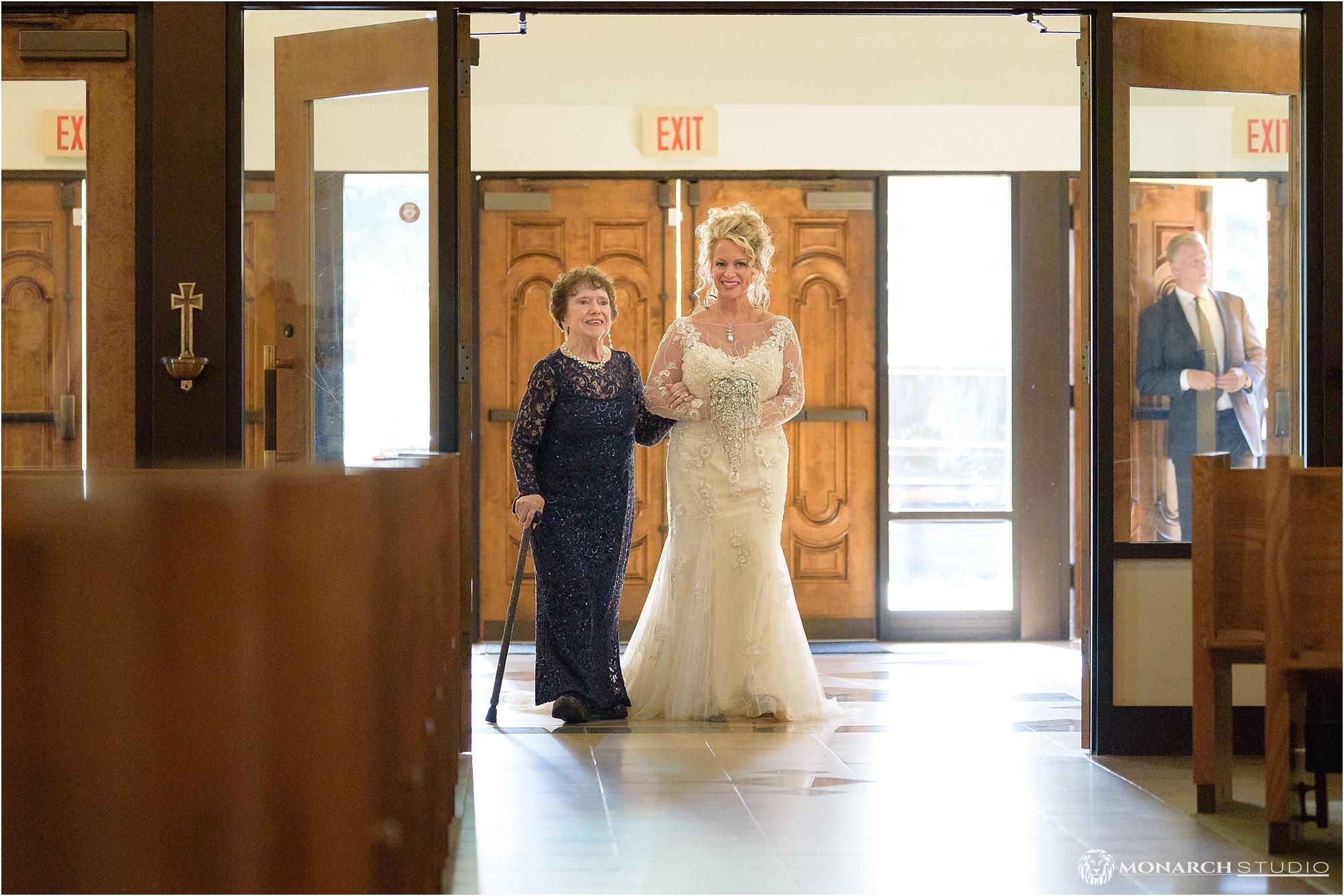 ponte-vedra-wedding-photographer-tpc043.jpg