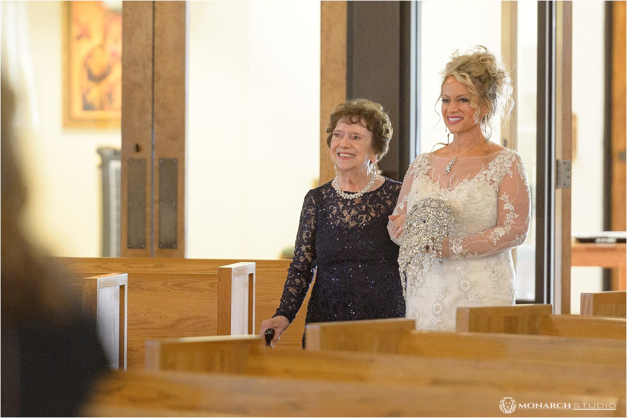 ponte-vedra-wedding-photographer-tpc044.jpg
