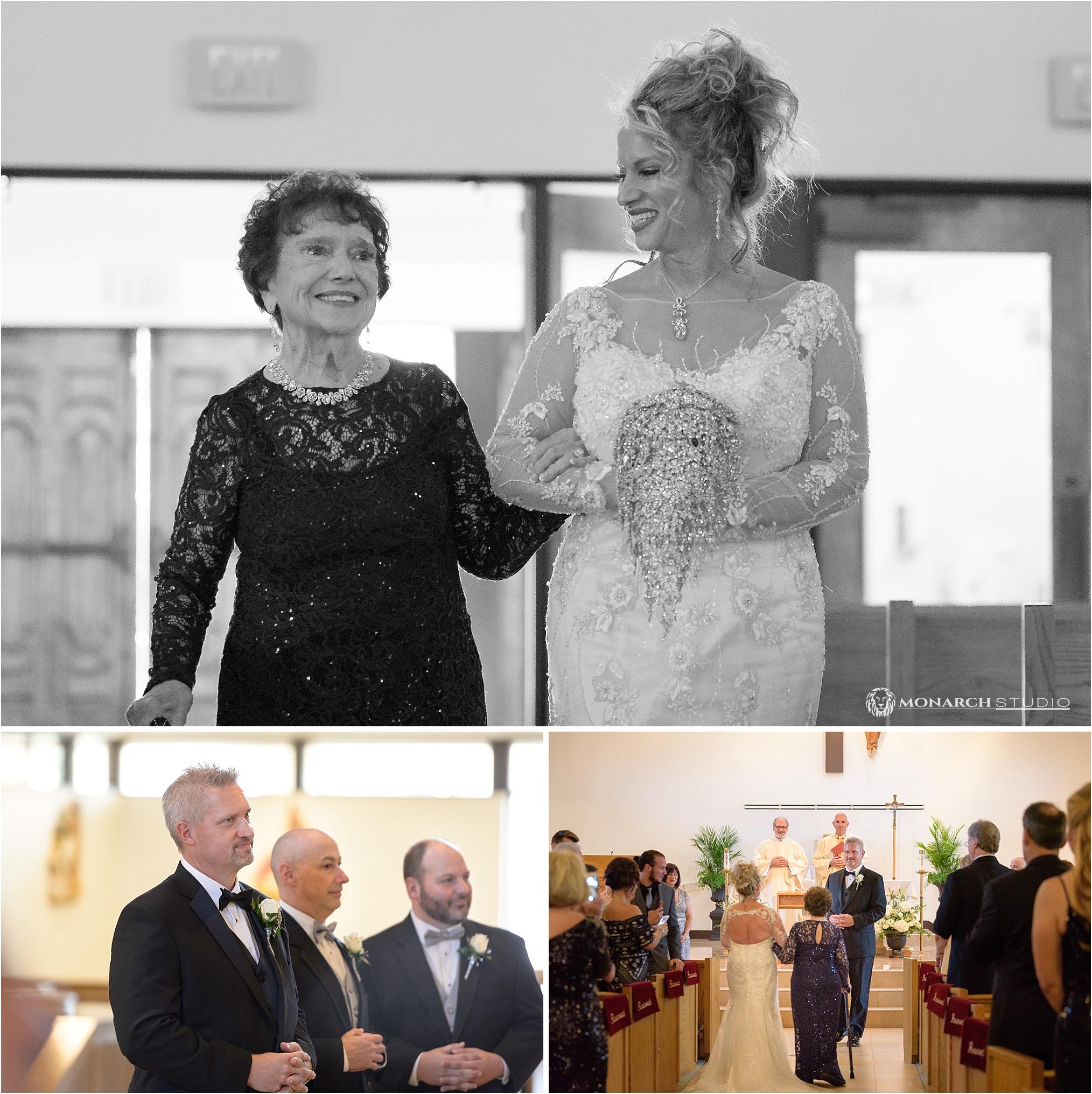 ponte-vedra-wedding-photographer-tpc045.jpg