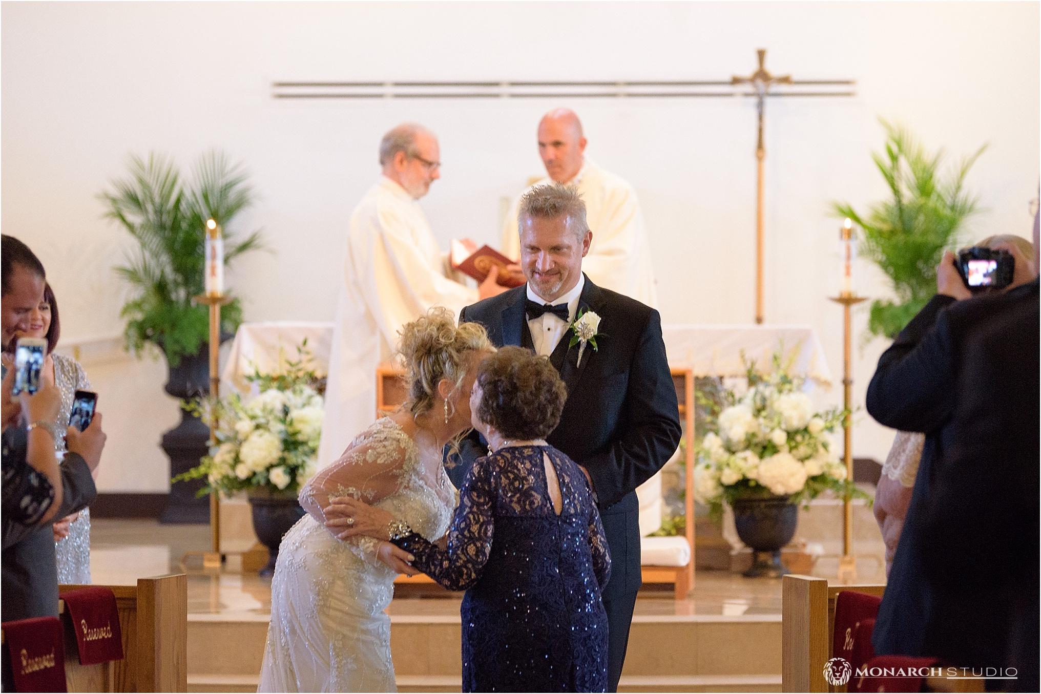 ponte-vedra-wedding-photographer-tpc046.jpg