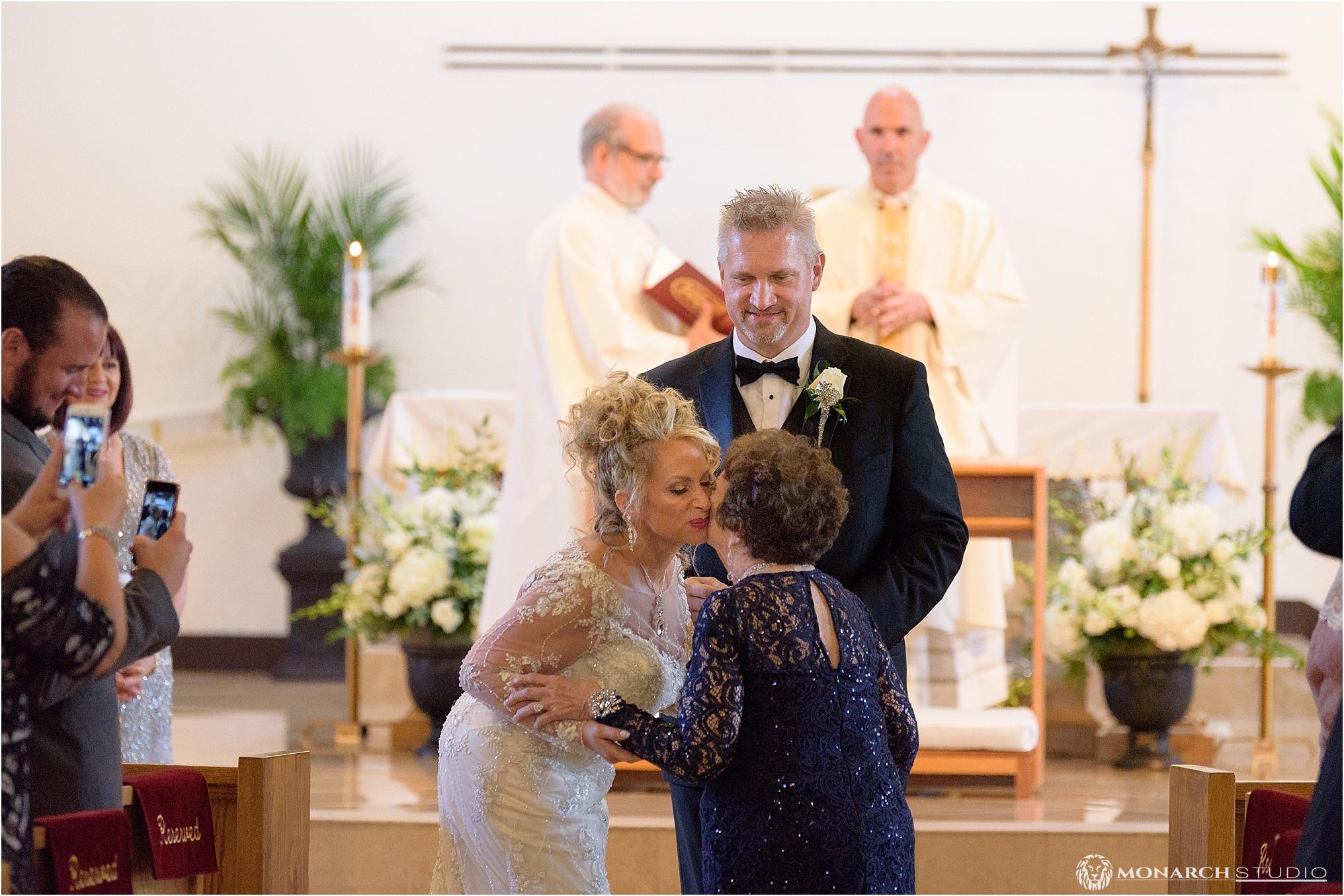 ponte-vedra-wedding-photographer-tpc047.jpg