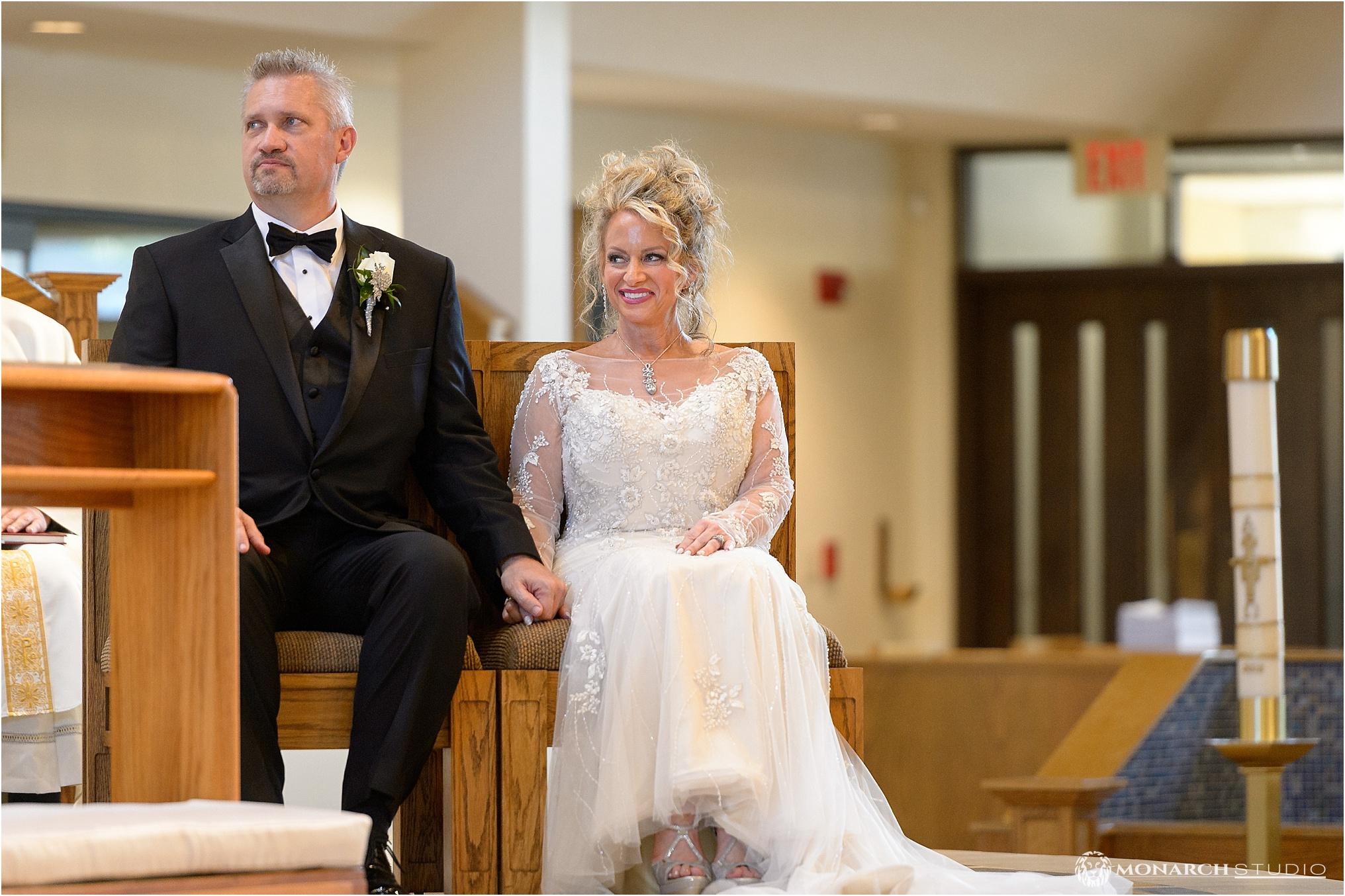 ponte-vedra-wedding-photographer-tpc051.jpg