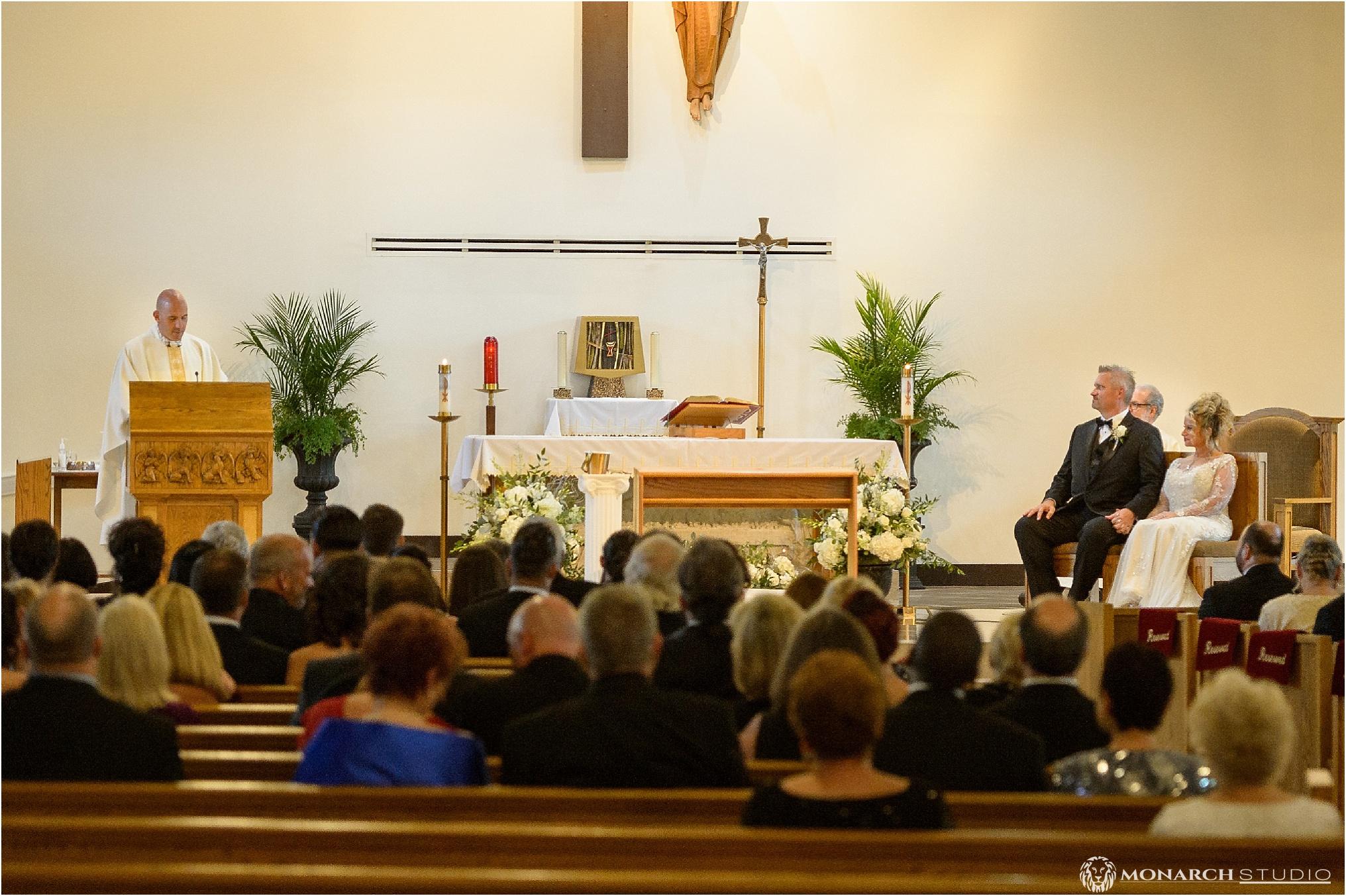 ponte-vedra-wedding-photographer-tpc052.jpg