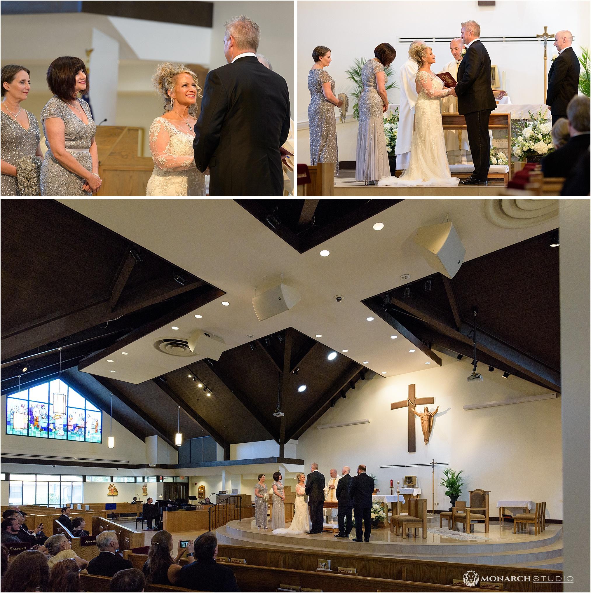 ponte-vedra-wedding-photographer-tpc054.jpg