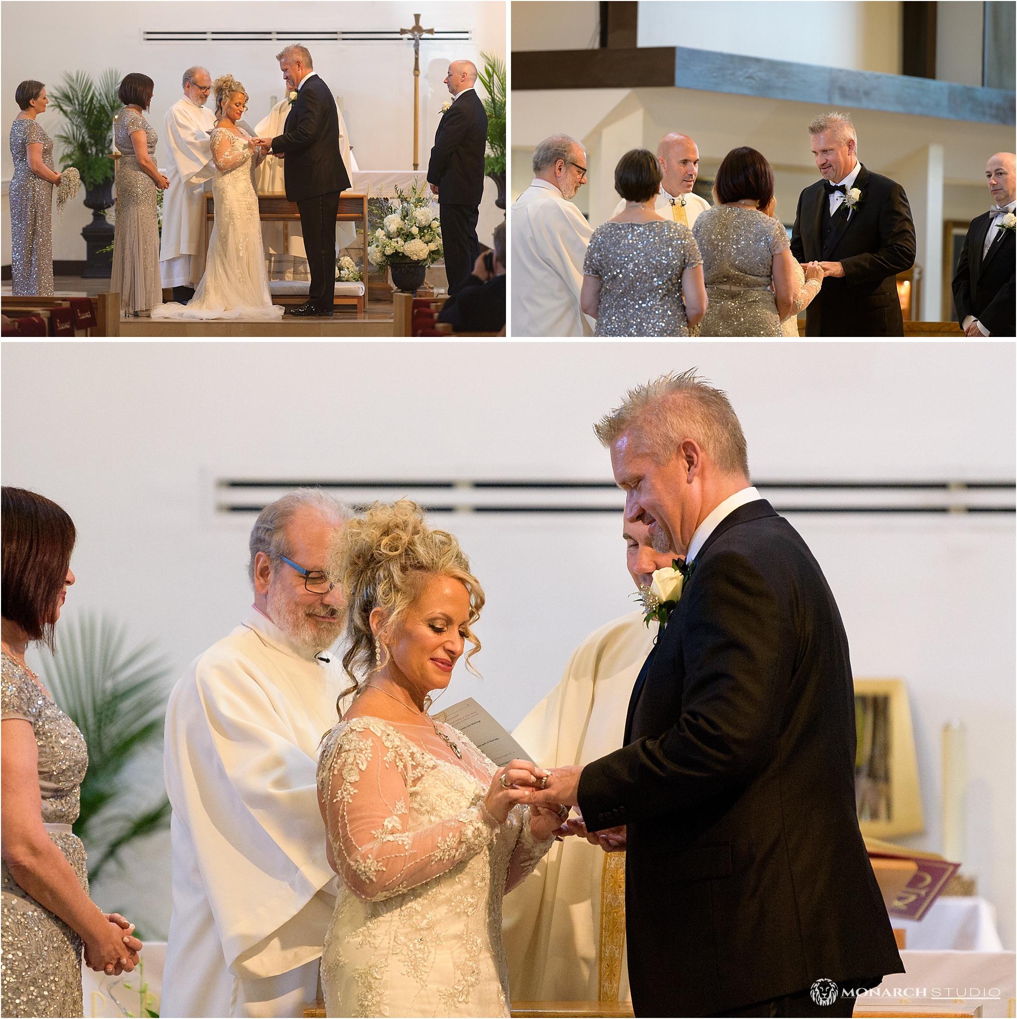 ponte-vedra-wedding-photographer-tpc055.jpg