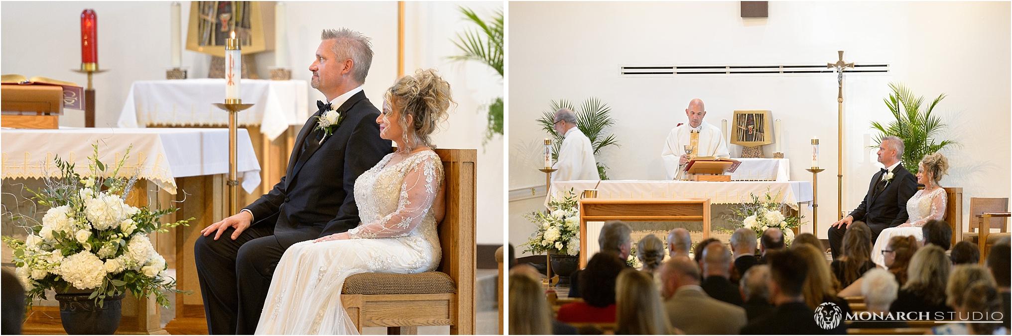 ponte-vedra-wedding-photographer-tpc057.jpg