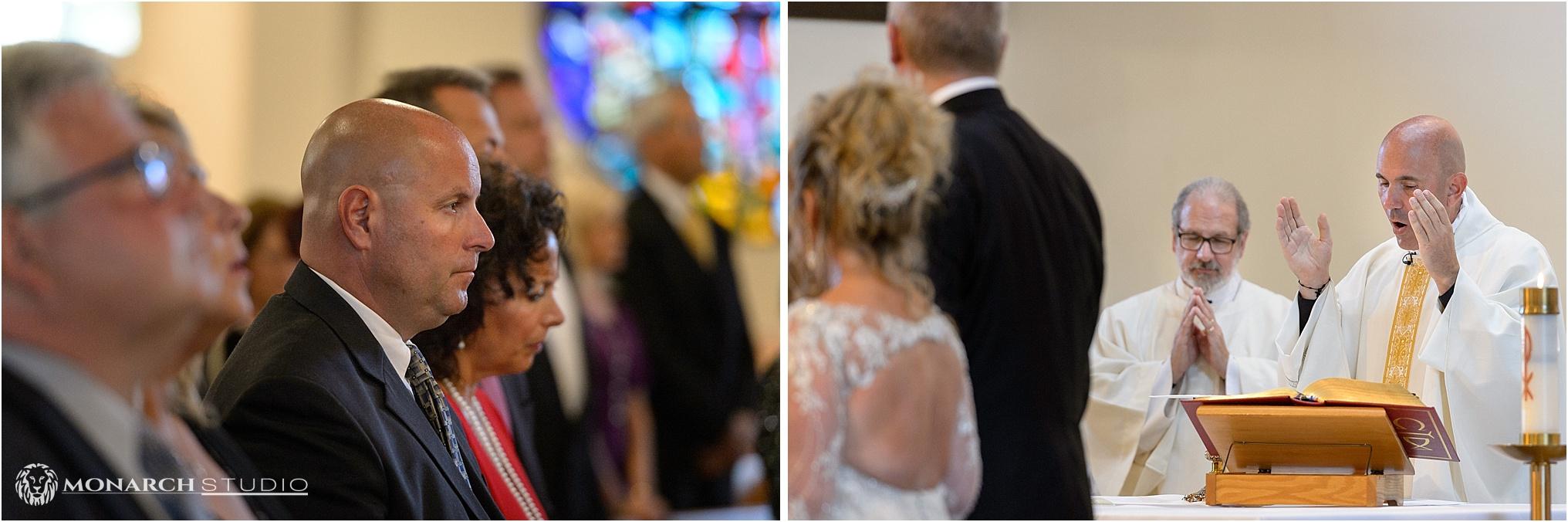 ponte-vedra-wedding-photographer-tpc059.jpg