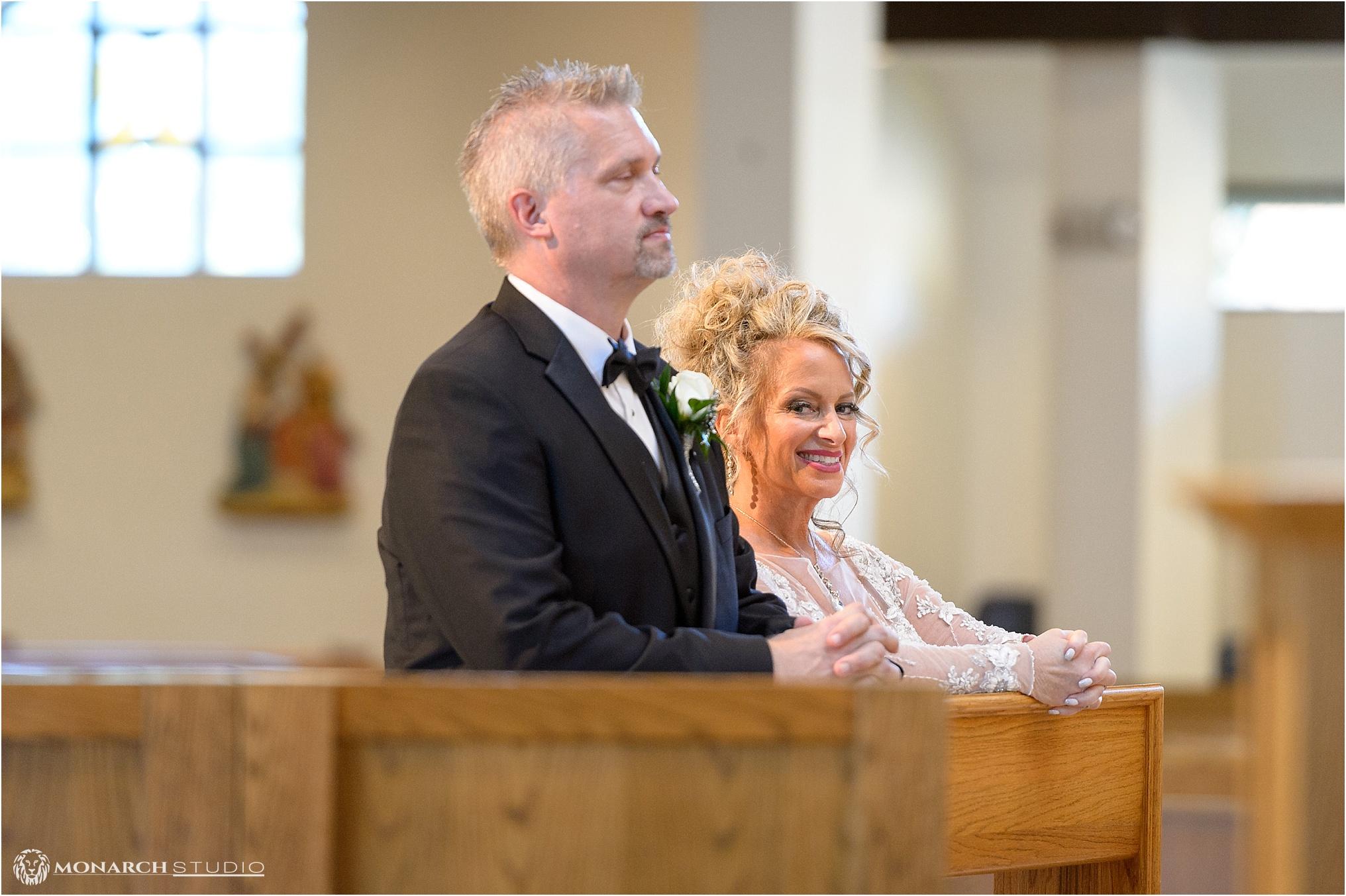 ponte-vedra-wedding-photographer-tpc061.jpg