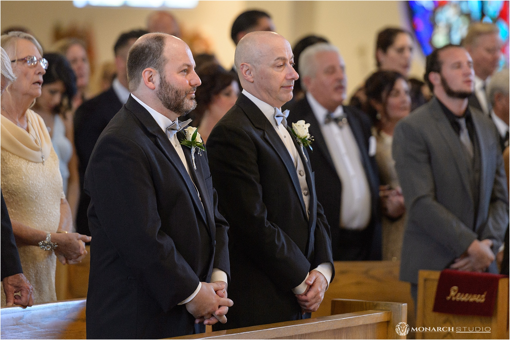 ponte-vedra-wedding-photographer-tpc063.jpg