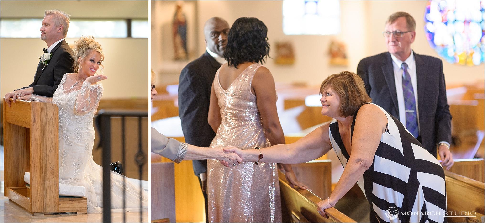ponte-vedra-wedding-photographer-tpc064.jpg