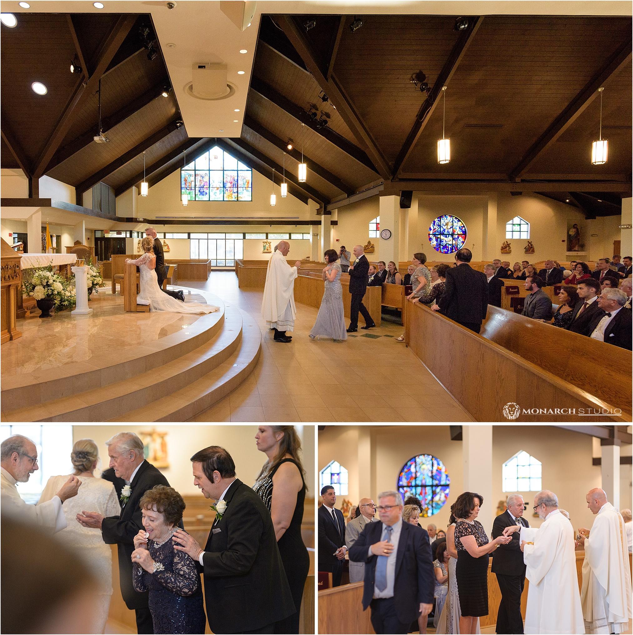 ponte-vedra-wedding-photographer-tpc067.jpg