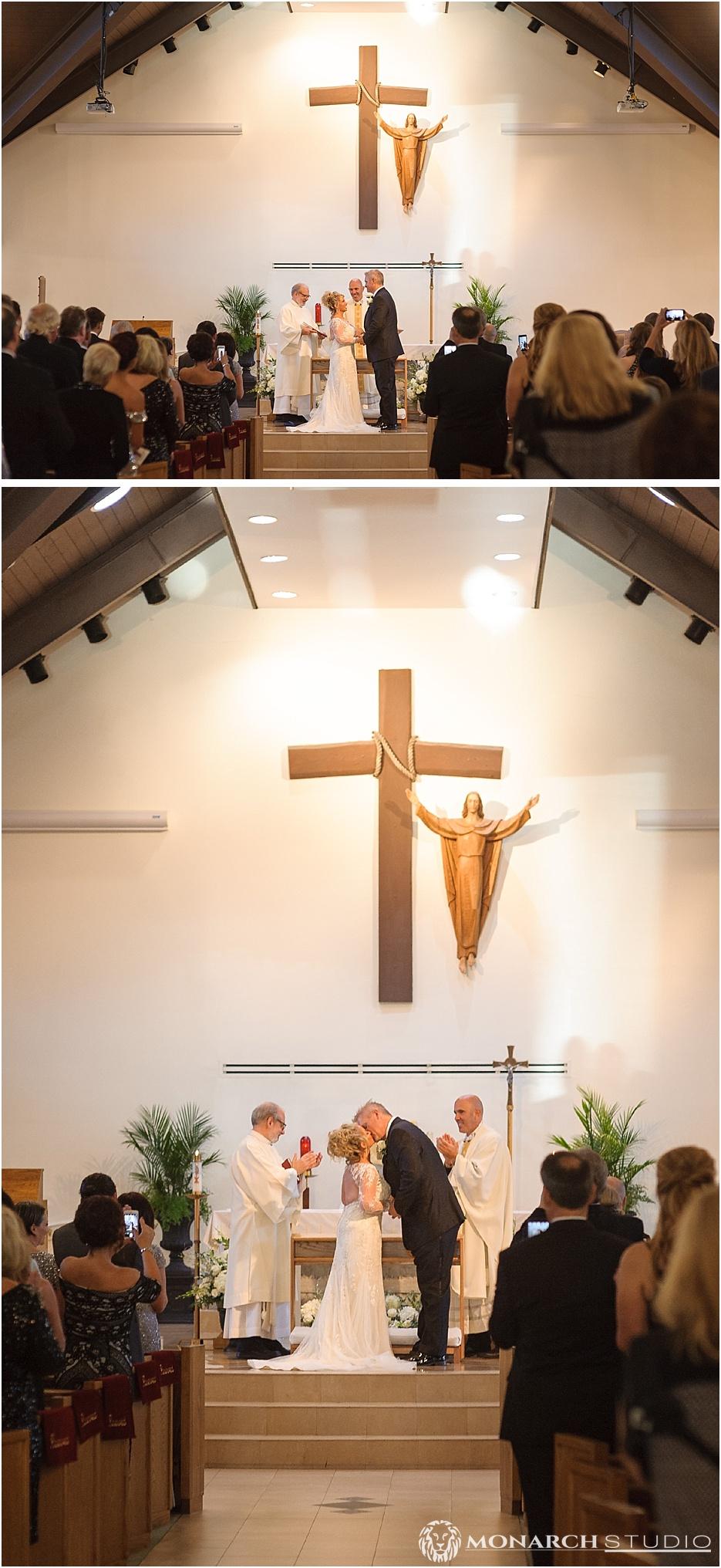 ponte-vedra-wedding-photographer-tpc069.jpg