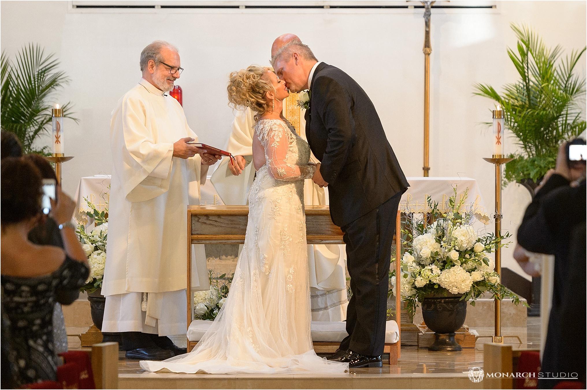 ponte-vedra-wedding-photographer-tpc070.jpg