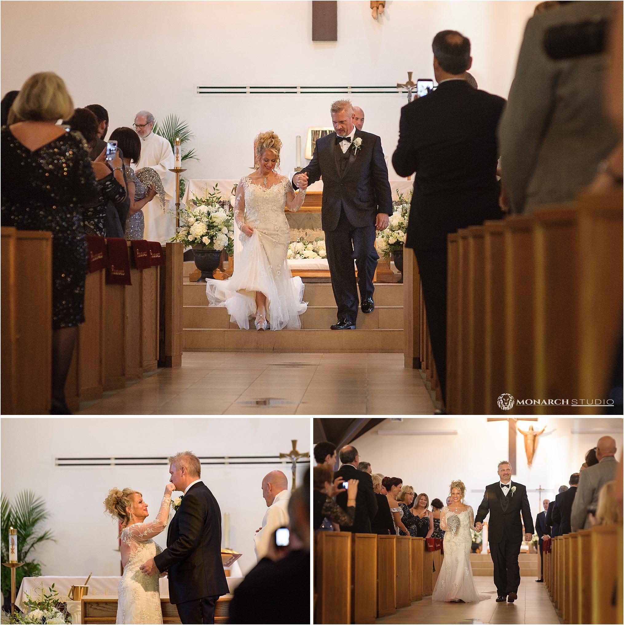 ponte-vedra-wedding-photographer-tpc071.jpg