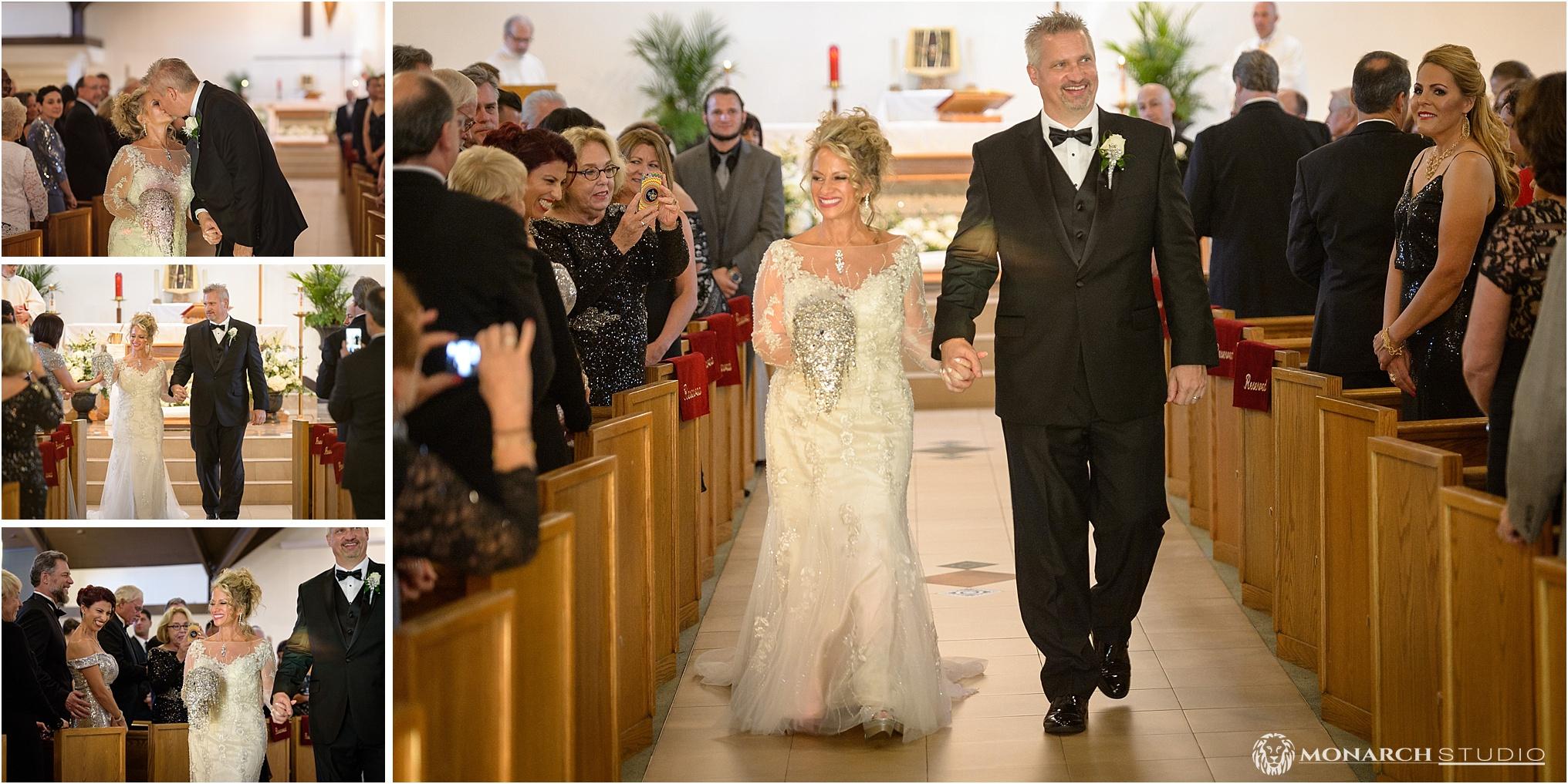 ponte-vedra-wedding-photographer-tpc072.jpg