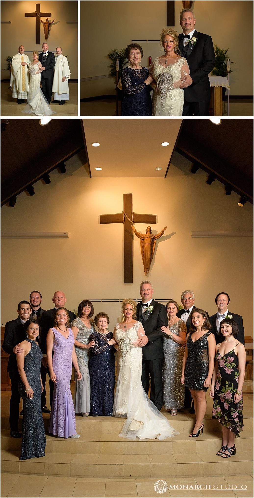 ponte-vedra-wedding-photographer-tpc073.jpg