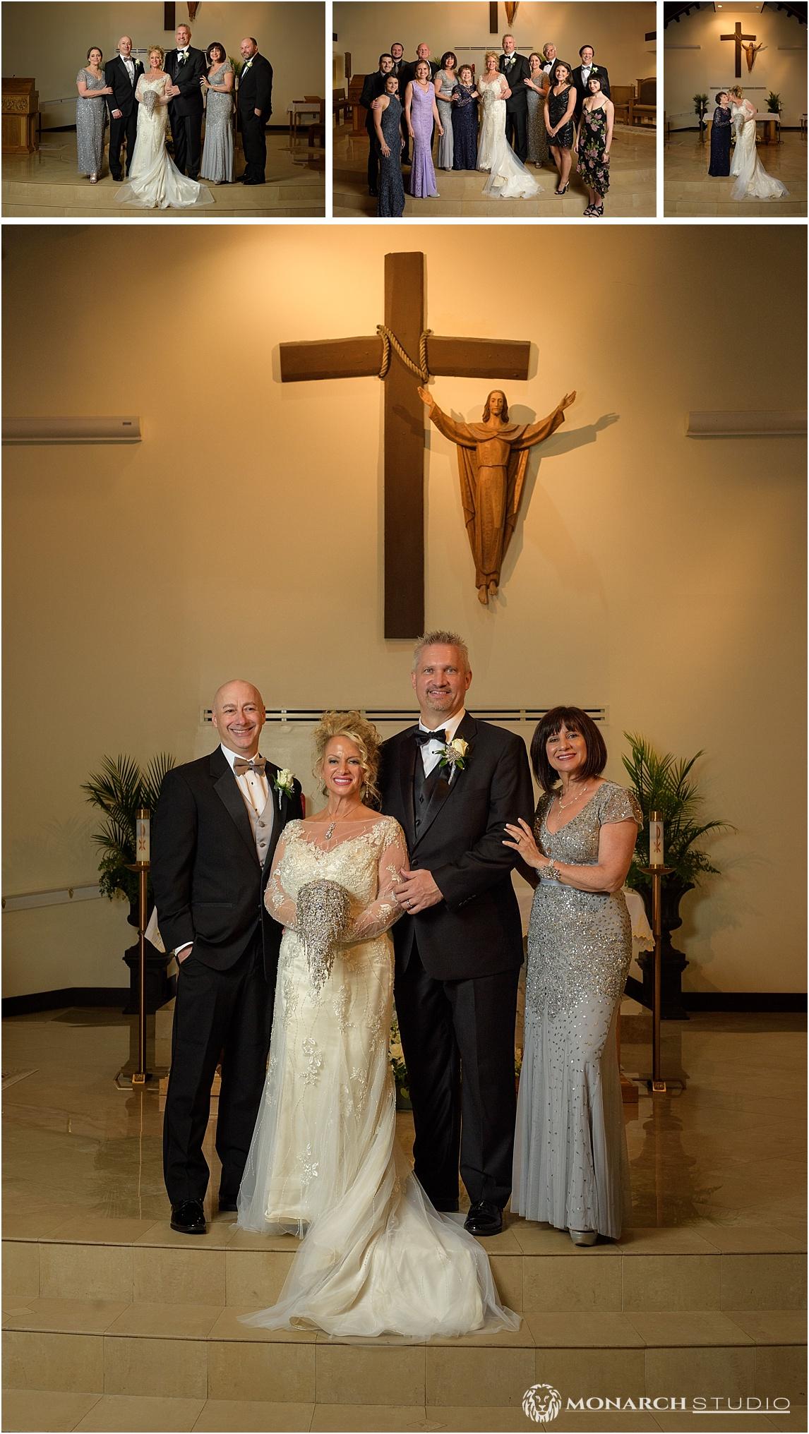 ponte-vedra-wedding-photographer-tpc074.jpg