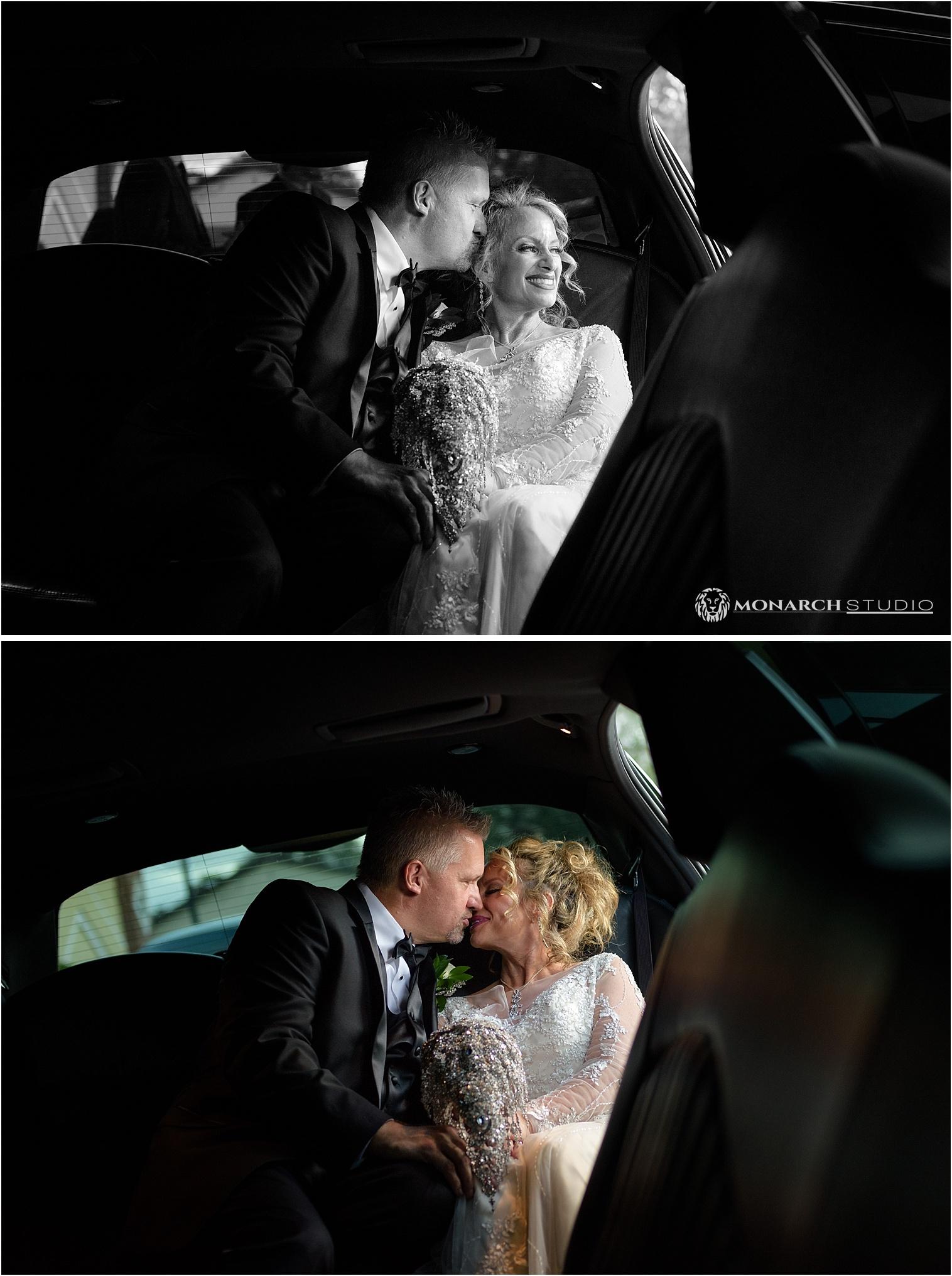 ponte-vedra-wedding-photographer-tpc075.jpg