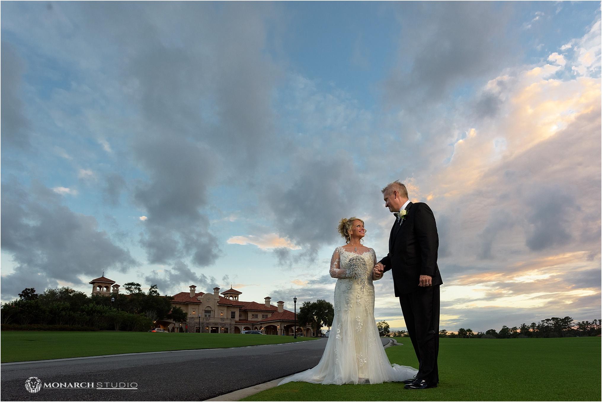 ponte-vedra-wedding-photographer-tpc078.jpg