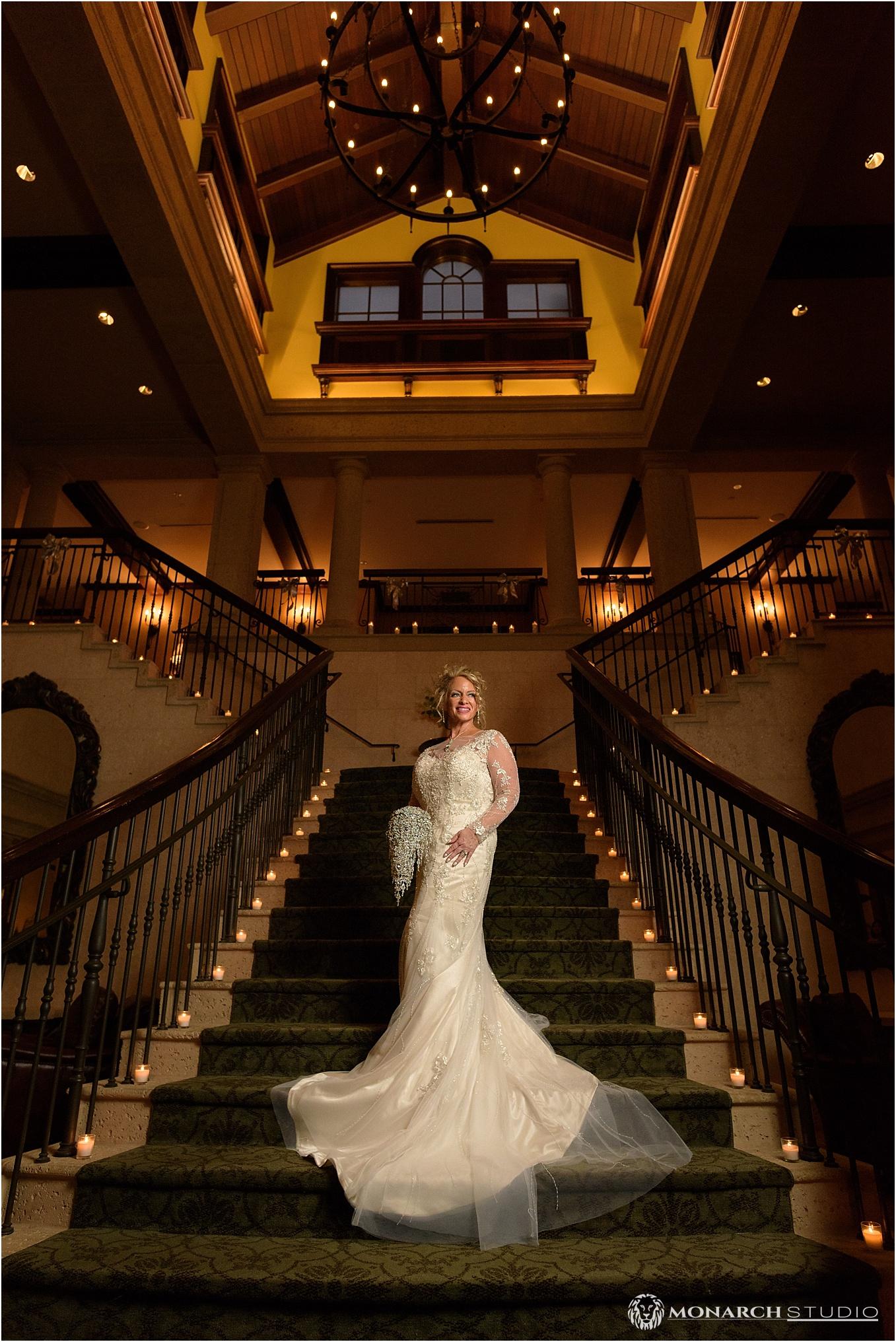 ponte-vedra-wedding-photographer-tpc082.jpg