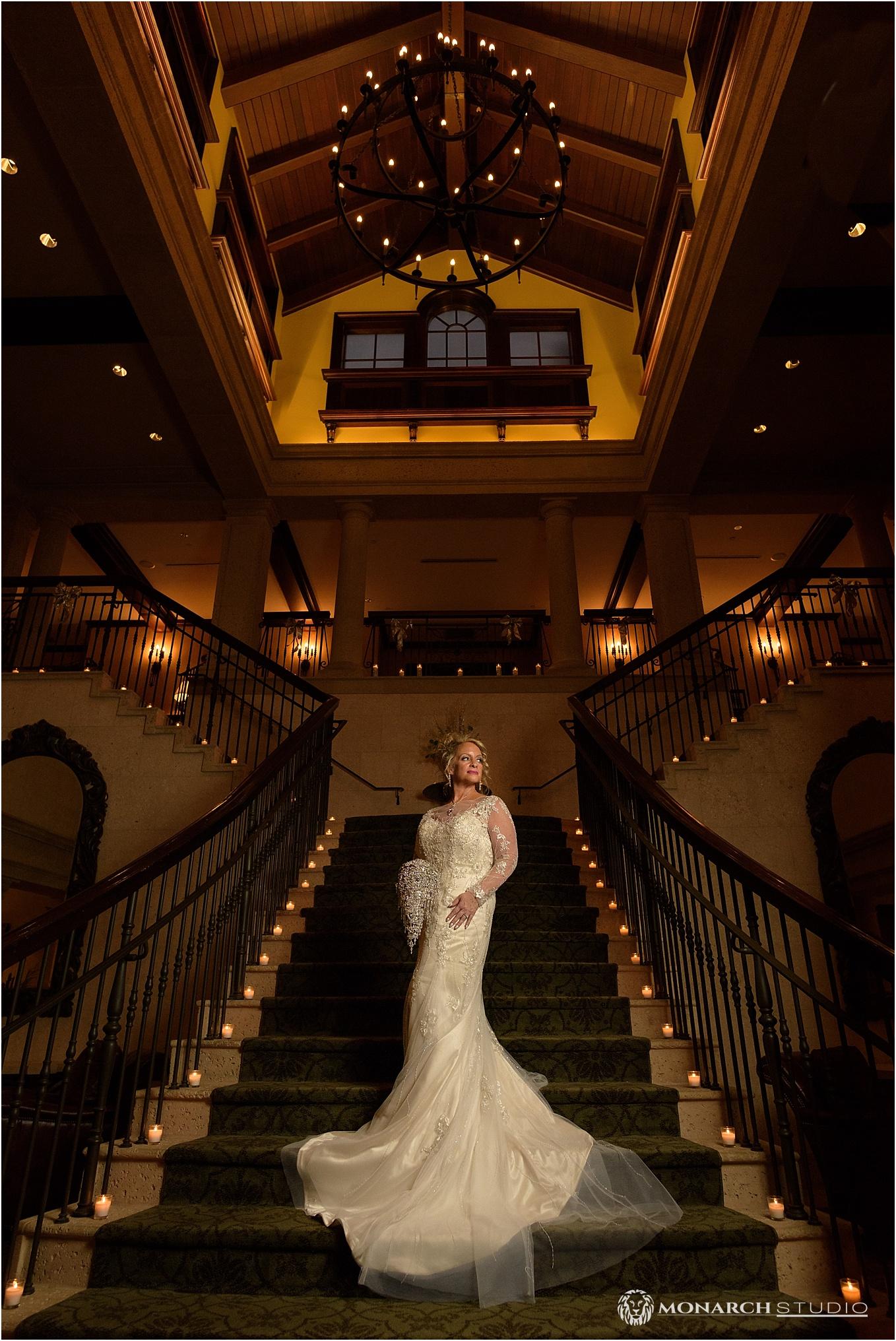 ponte-vedra-wedding-photographer-tpc083.jpg