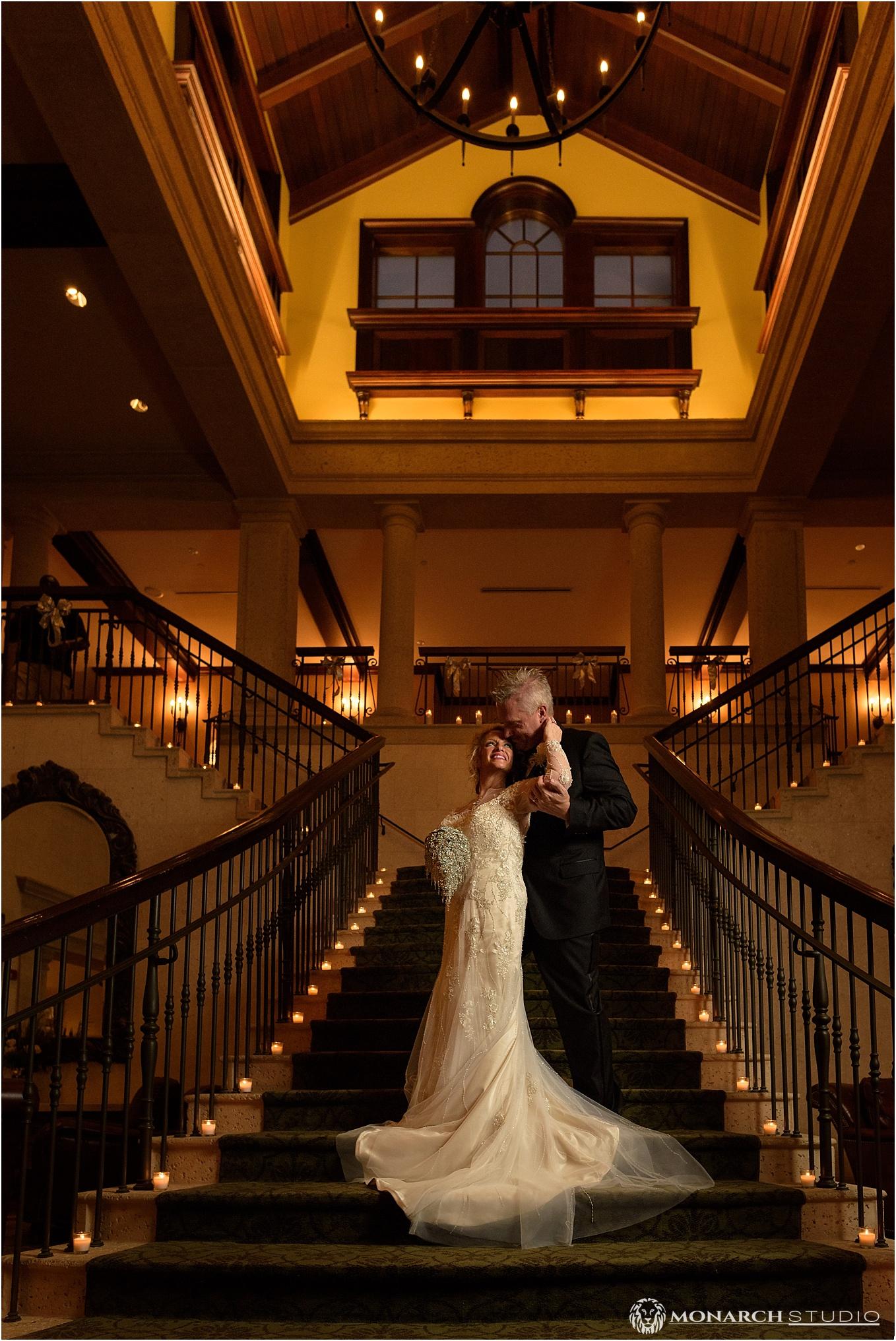 ponte-vedra-wedding-photographer-tpc084.jpg