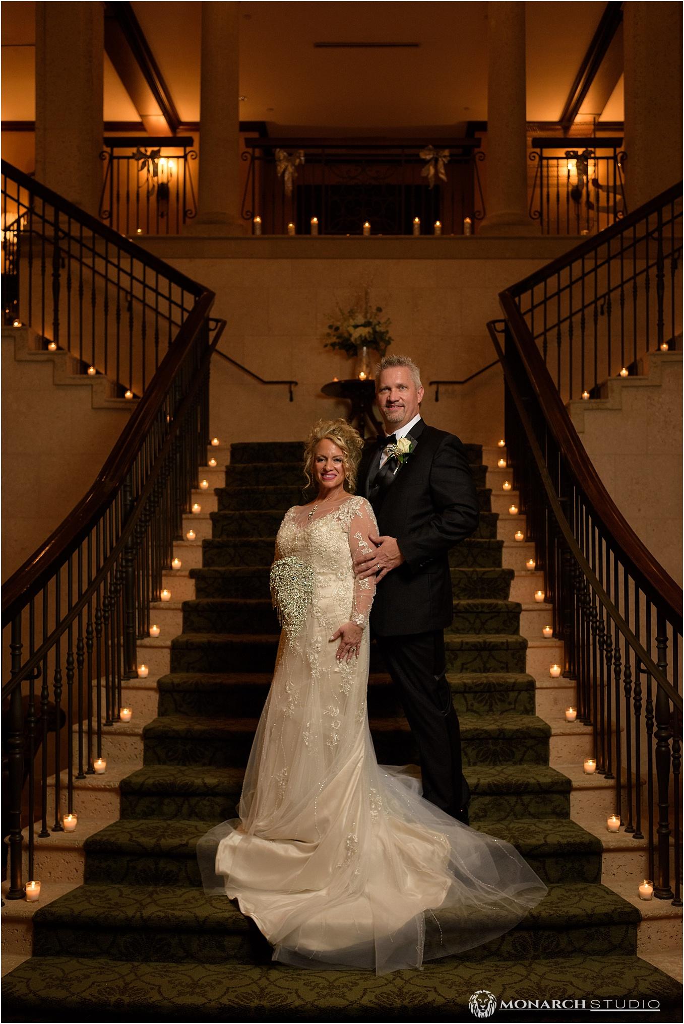 ponte-vedra-wedding-photographer-tpc085.jpg