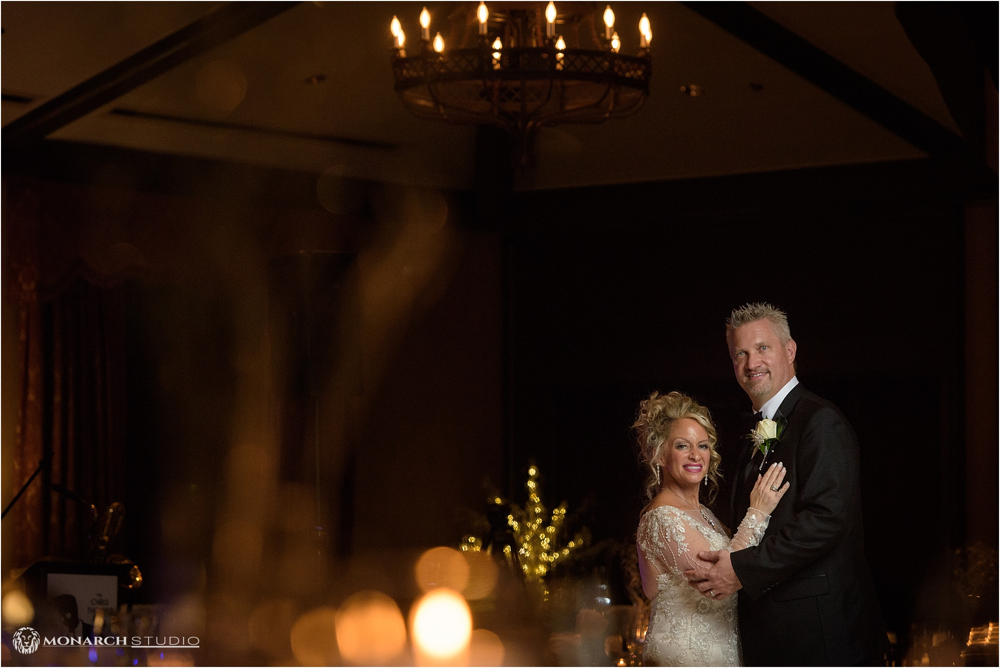 ponte-vedra-wedding-photographer-tpc086.jpg
