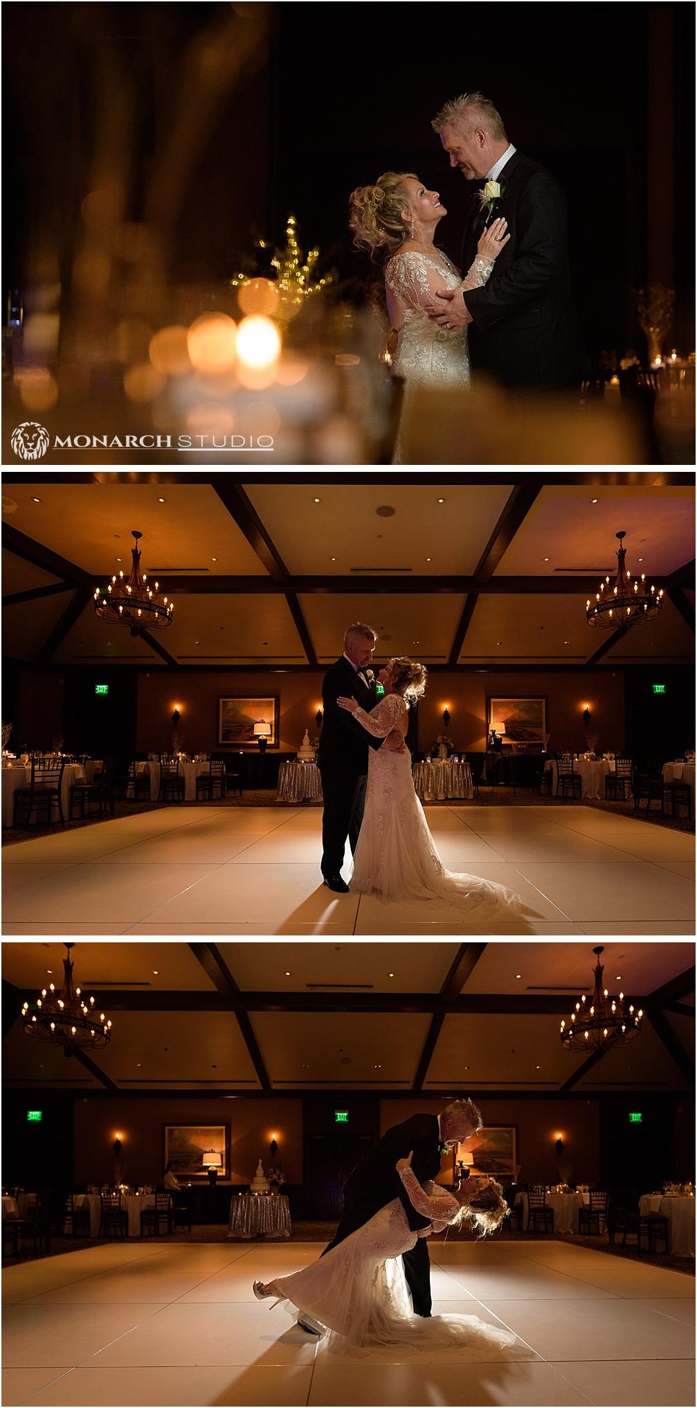 ponte-vedra-wedding-photographer-tpc087.jpg