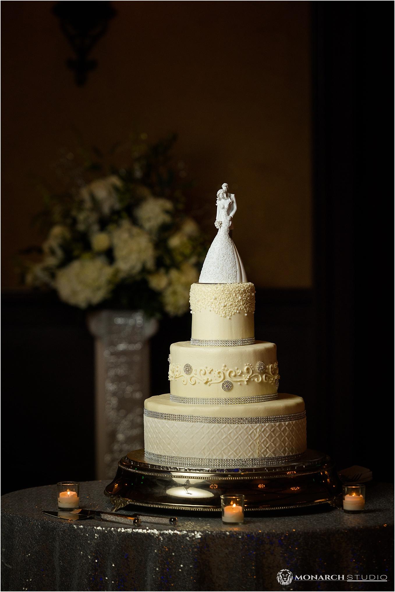 ponte-vedra-wedding-photographer-tpc088.jpg