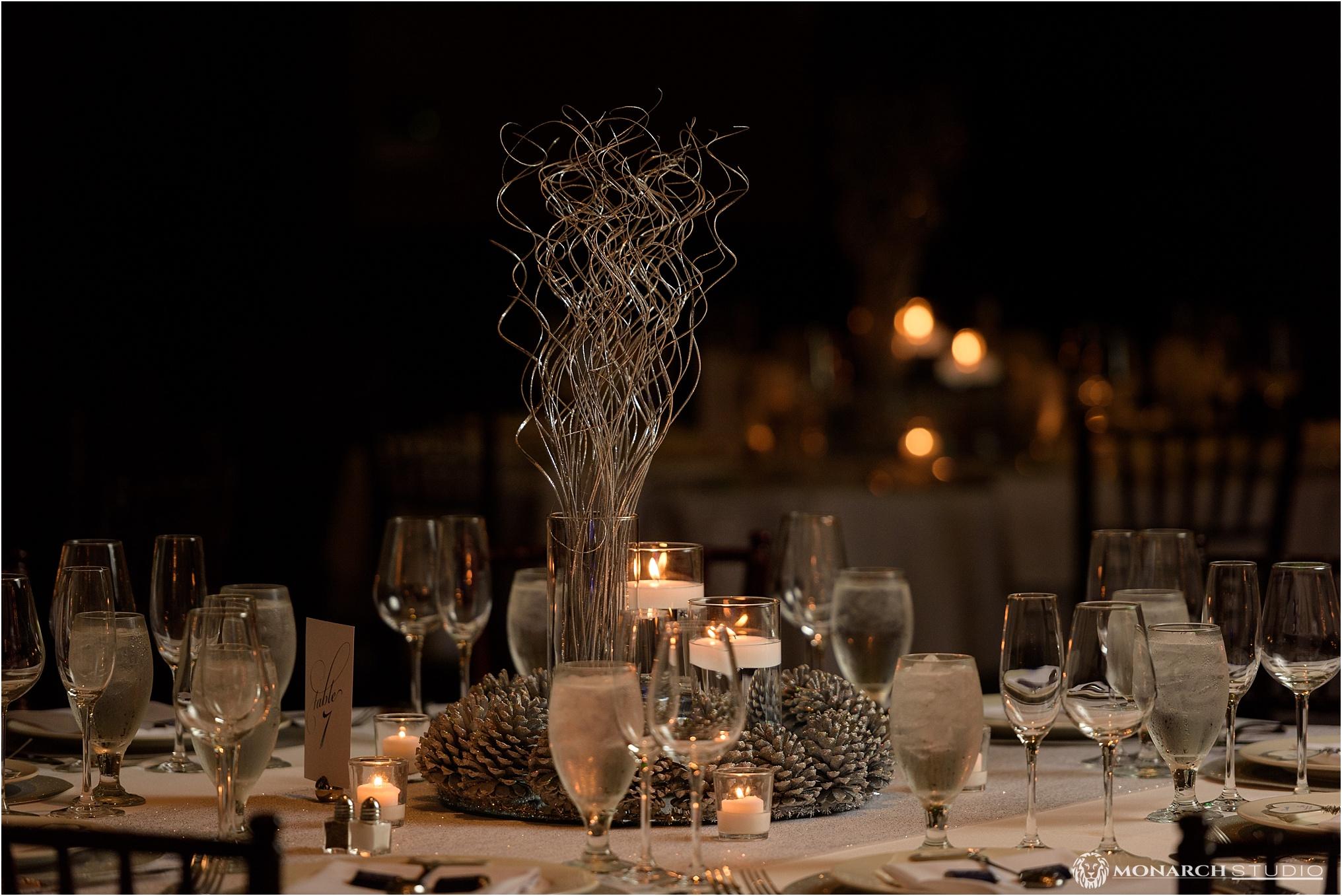 ponte-vedra-wedding-photographer-tpc089.jpg