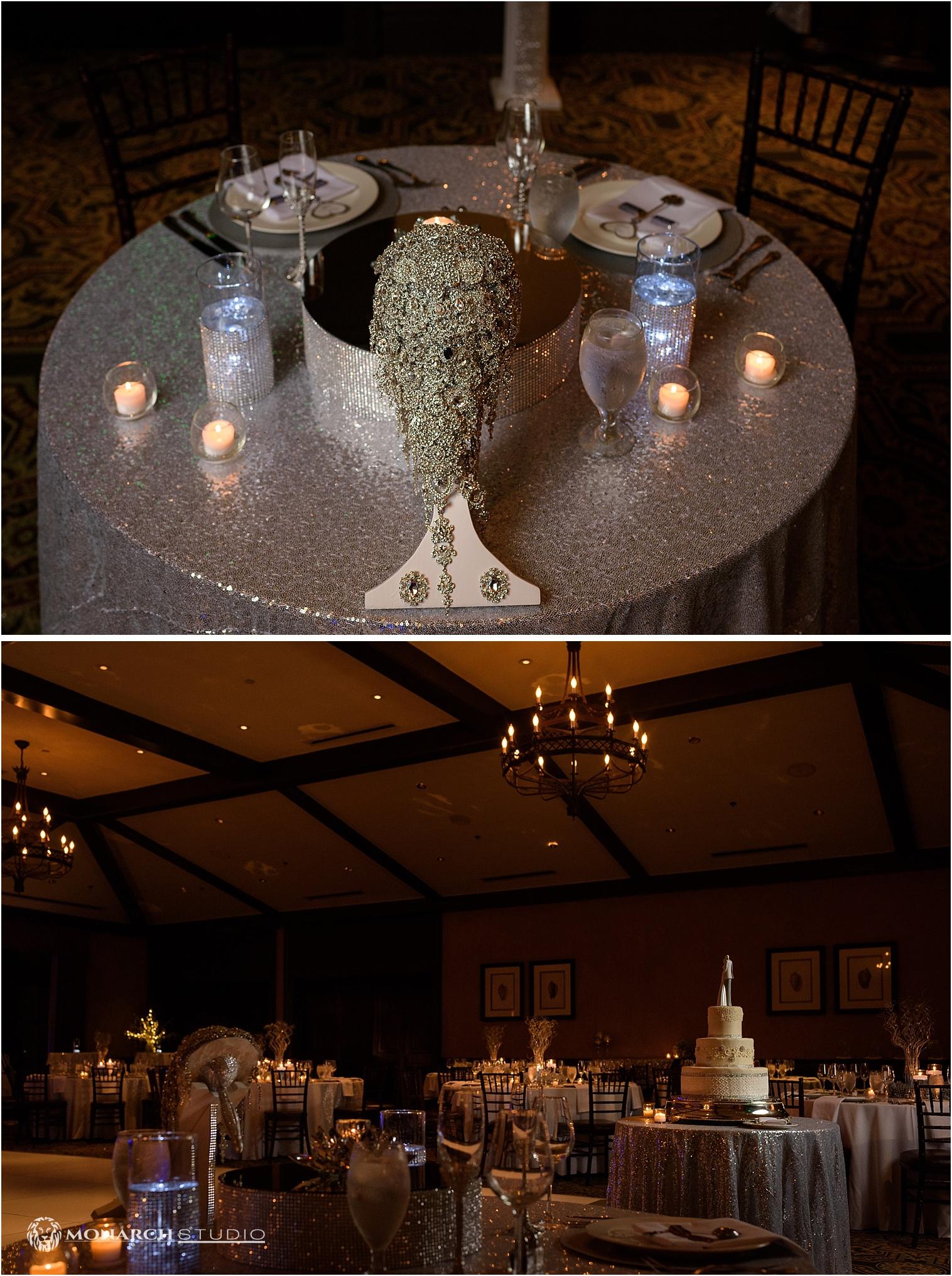 ponte-vedra-wedding-photographer-tpc093.jpg
