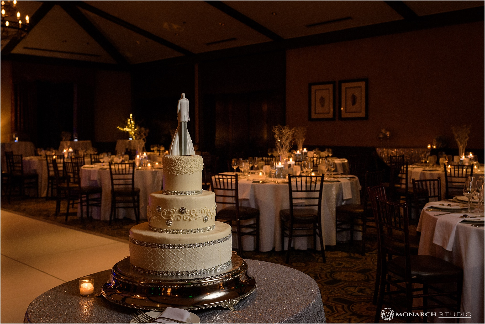 ponte-vedra-wedding-photographer-tpc094.jpg