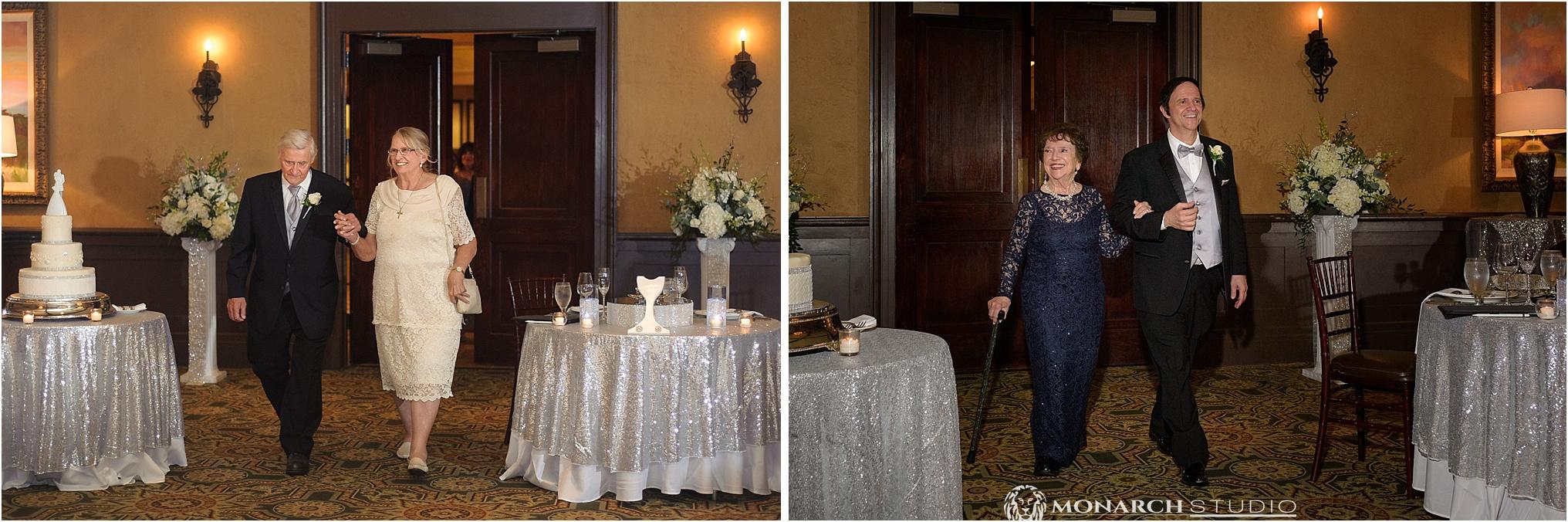 ponte-vedra-wedding-photographer-tpc095.jpg