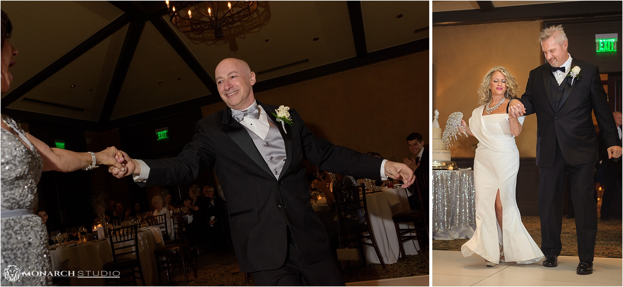 ponte-vedra-wedding-photographer-tpc097.jpg