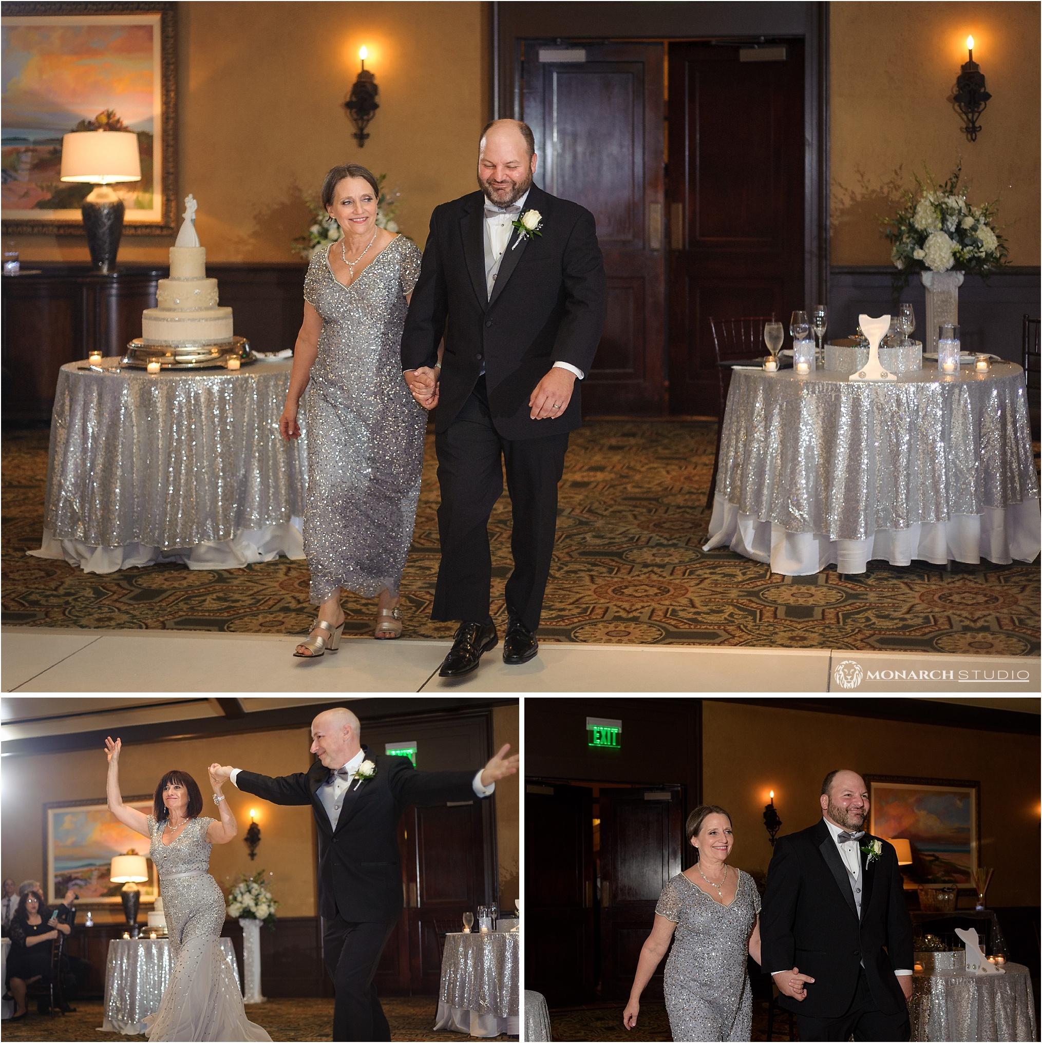 ponte-vedra-wedding-photographer-tpc096.jpg