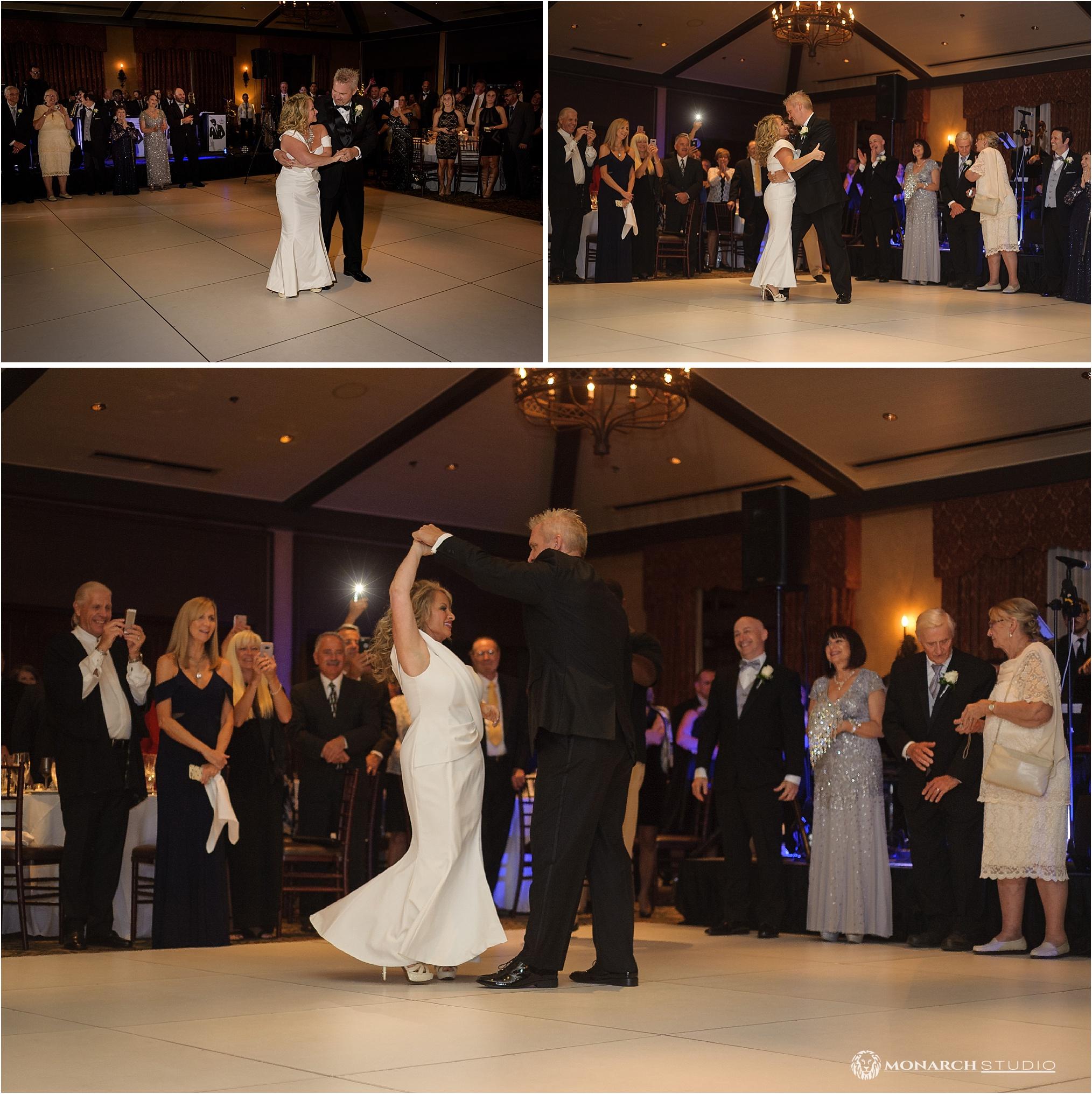 ponte-vedra-wedding-photographer-tpc099.jpg