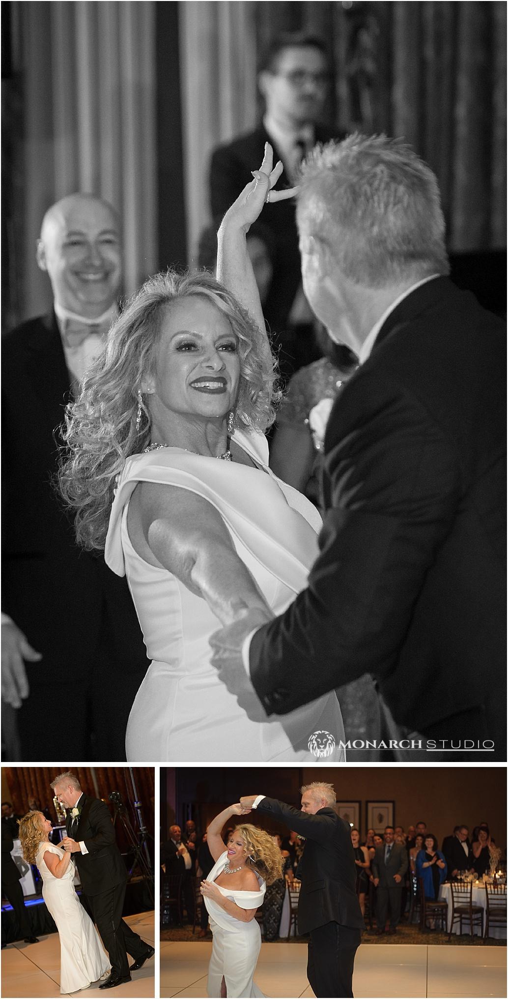 ponte-vedra-wedding-photographer-tpc101.jpg