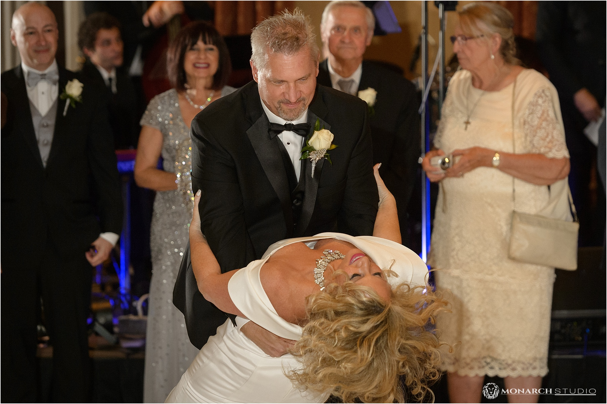 ponte-vedra-wedding-photographer-tpc100.jpg