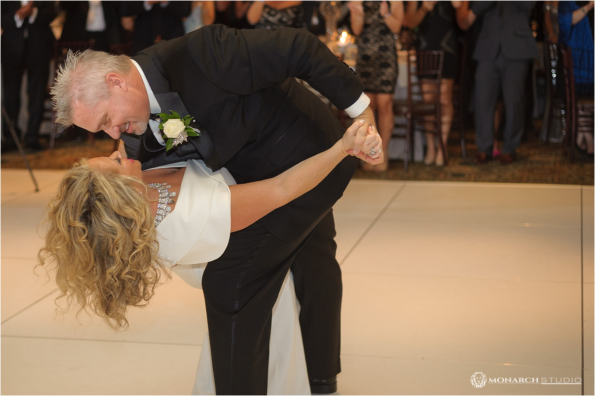 ponte-vedra-wedding-photographer-tpc102.jpg