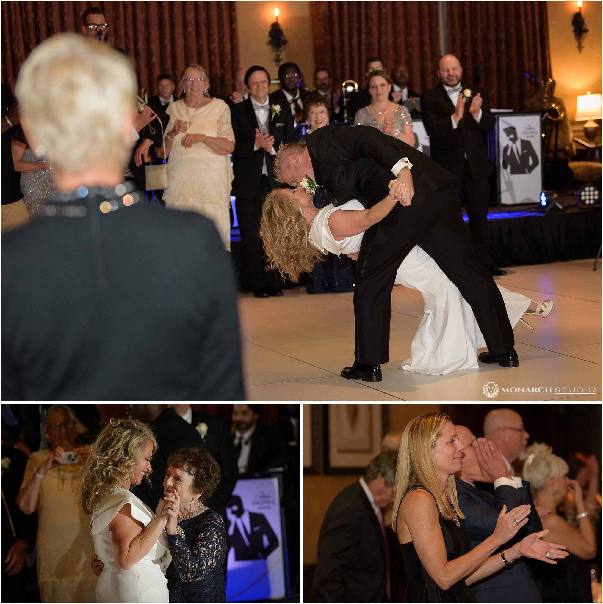 ponte-vedra-wedding-photographer-tpc103.jpg