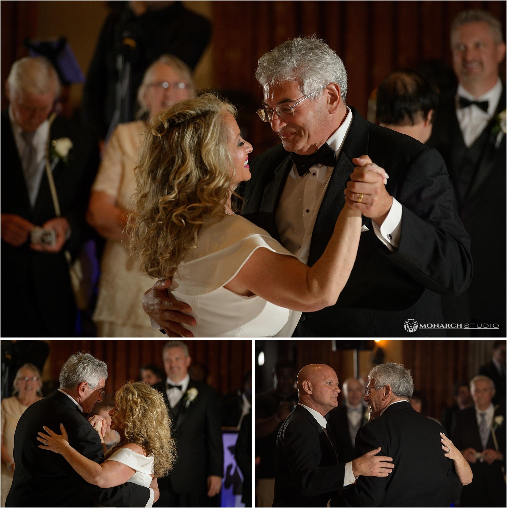 ponte-vedra-wedding-photographer-tpc105.jpg